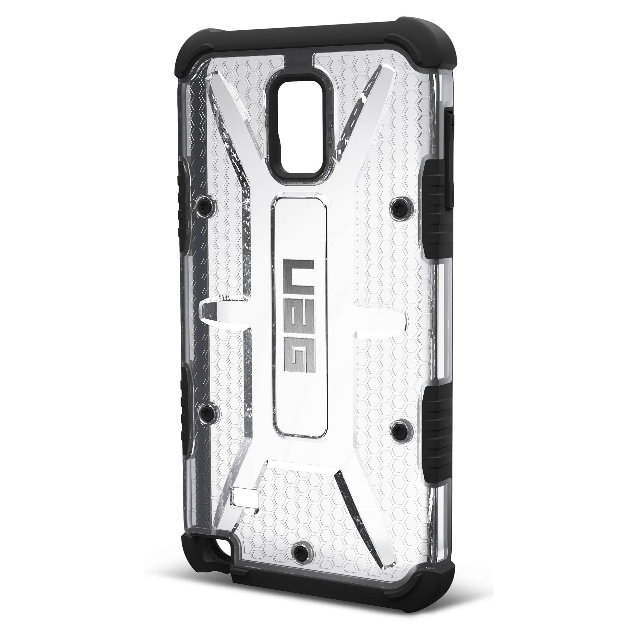 info for bc9d2 3793a Urban Armor Gear Composite Case for Galaxy Note 4 (Maverick)