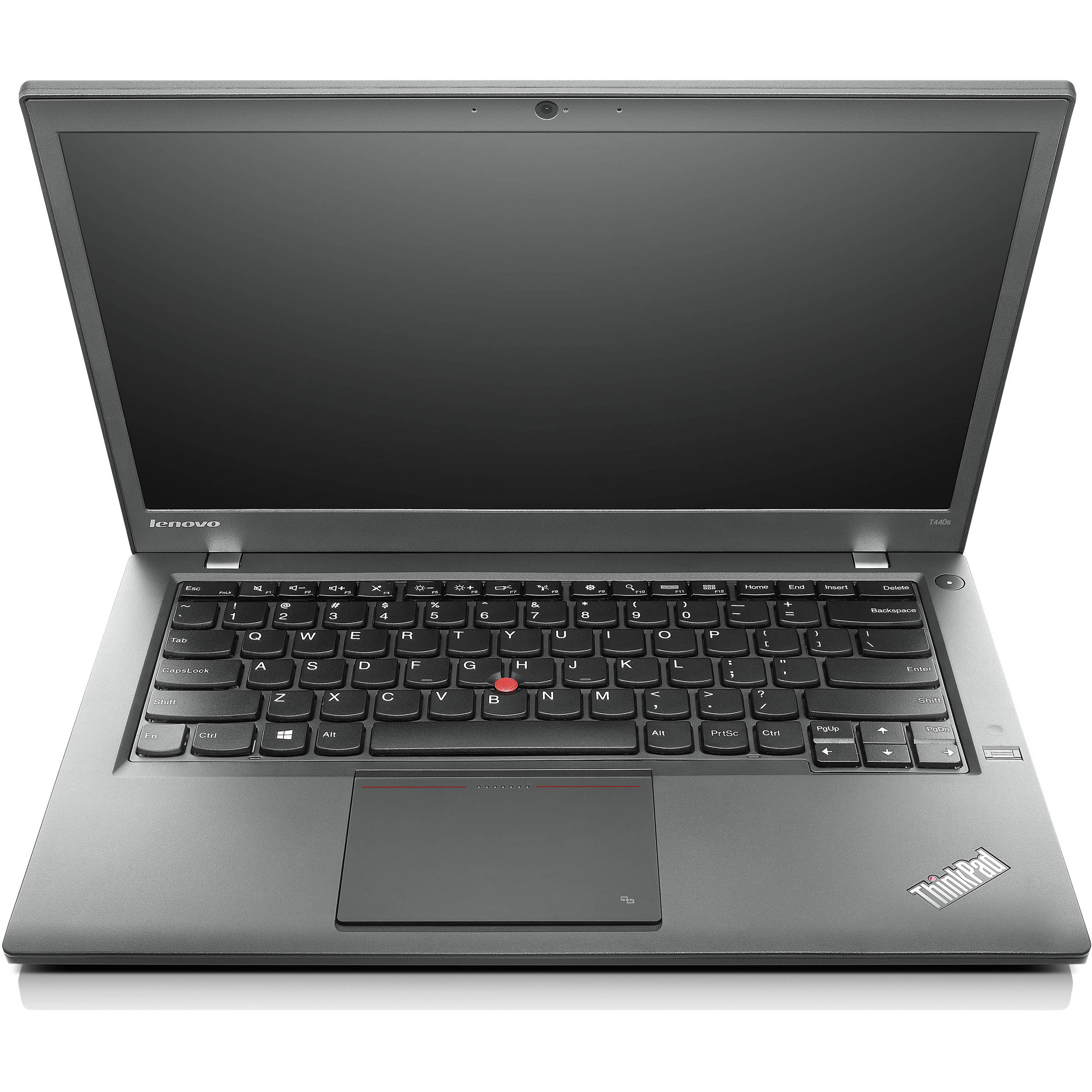 Lenovo ThinkPad T440s 20AQ005NUS 14