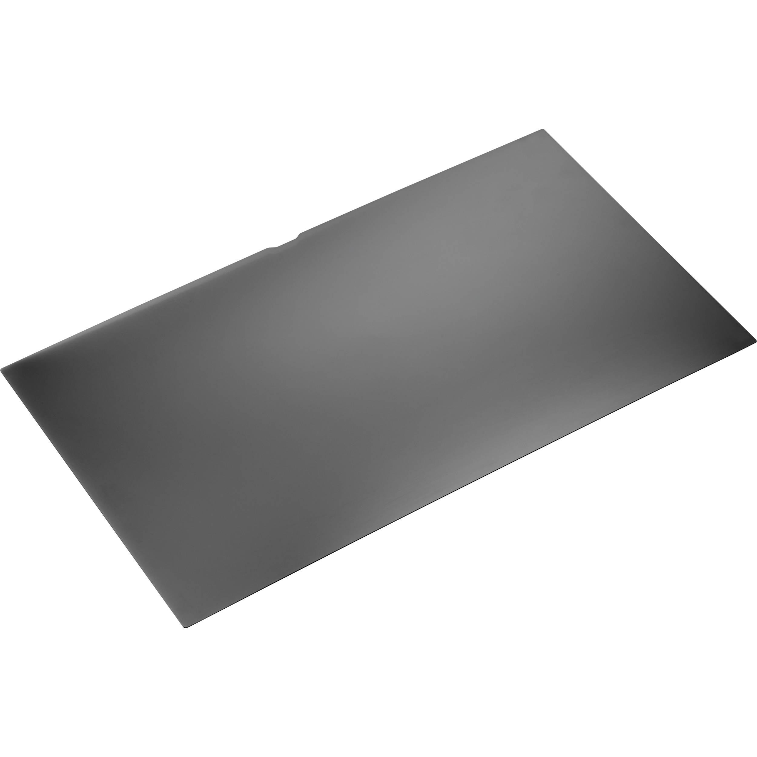 Lepeuxi Glissi/ère de m/édiators r/églables de diaphragme en acier inoxydable pour Banjo Ukulele Silver Pack of 3PCS