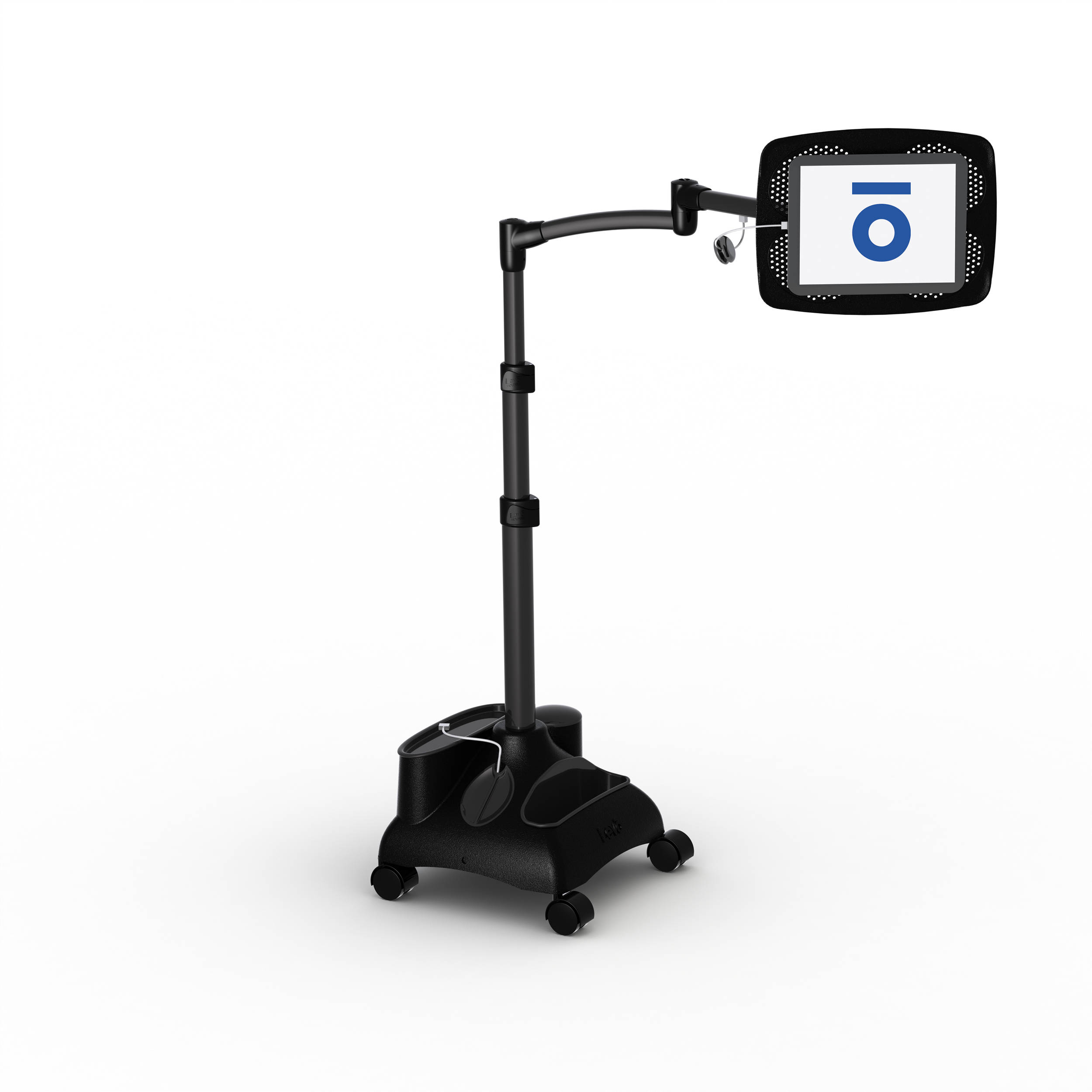 Awe Inspiring Levo G2 Amped Tablet Stand Gmtry Best Dining Table And Chair Ideas Images Gmtryco
