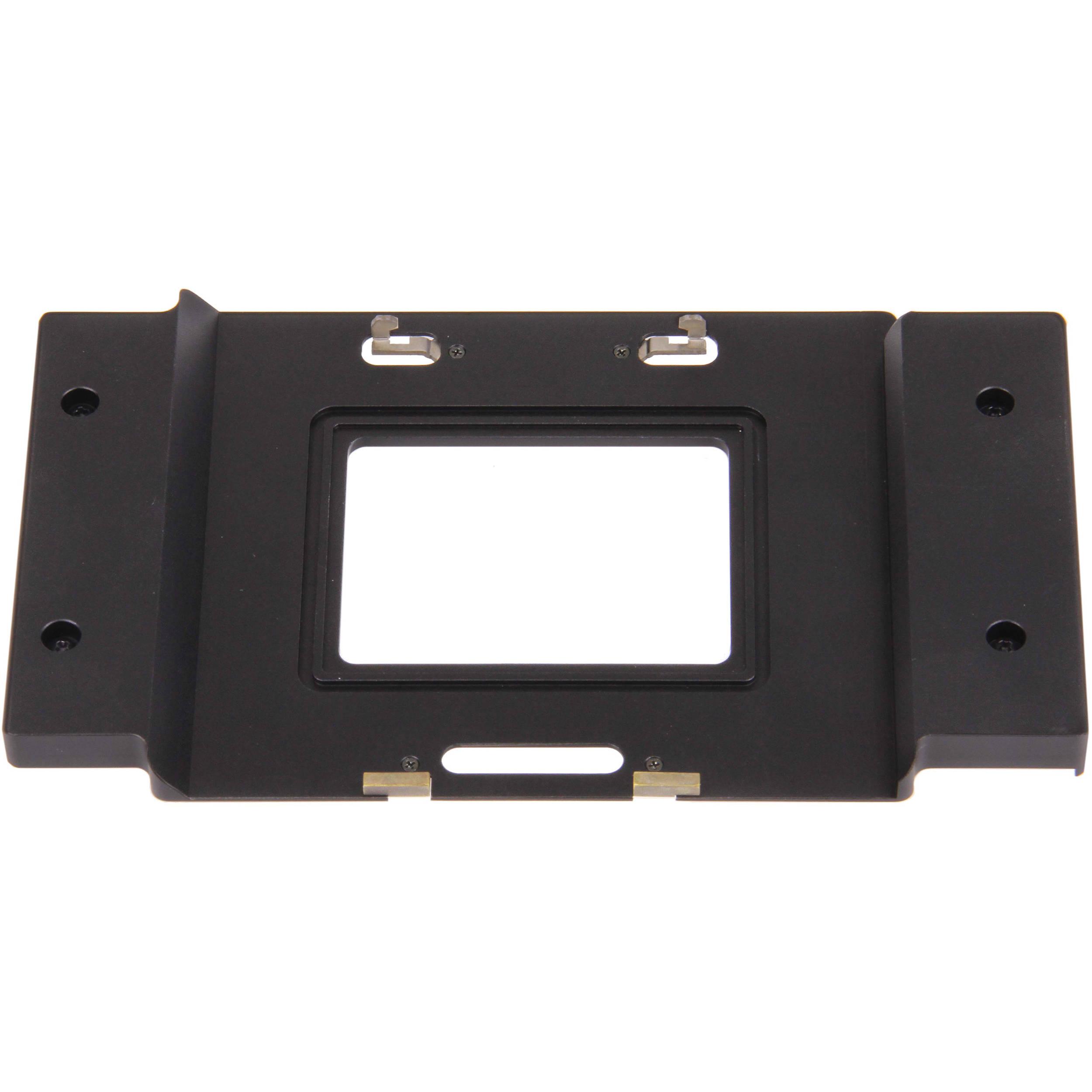 Horseman SWD Adapter Plate for Mamiya 645 Digital Backs