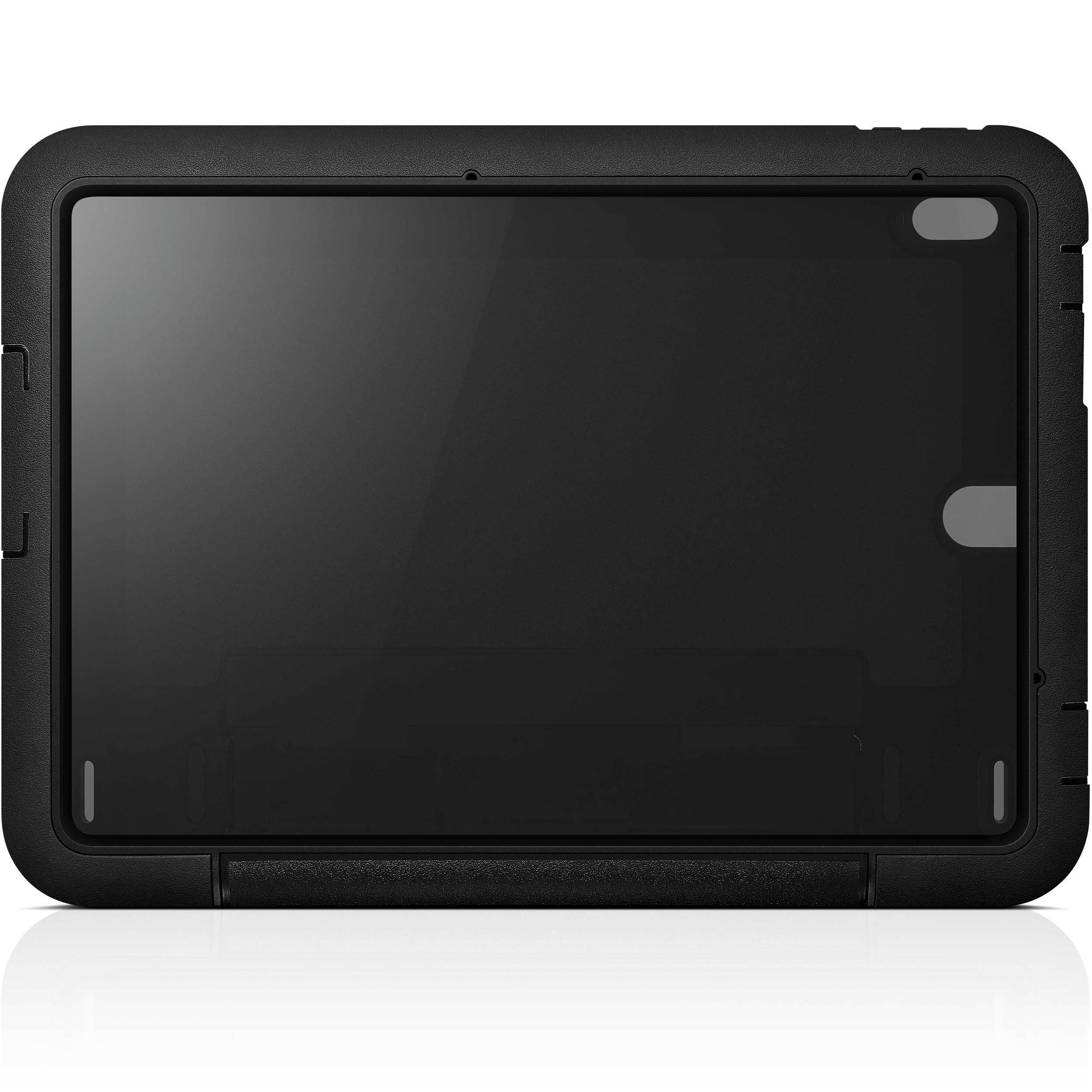 Lenovo ThinkPad Helix Protector Case (Black)