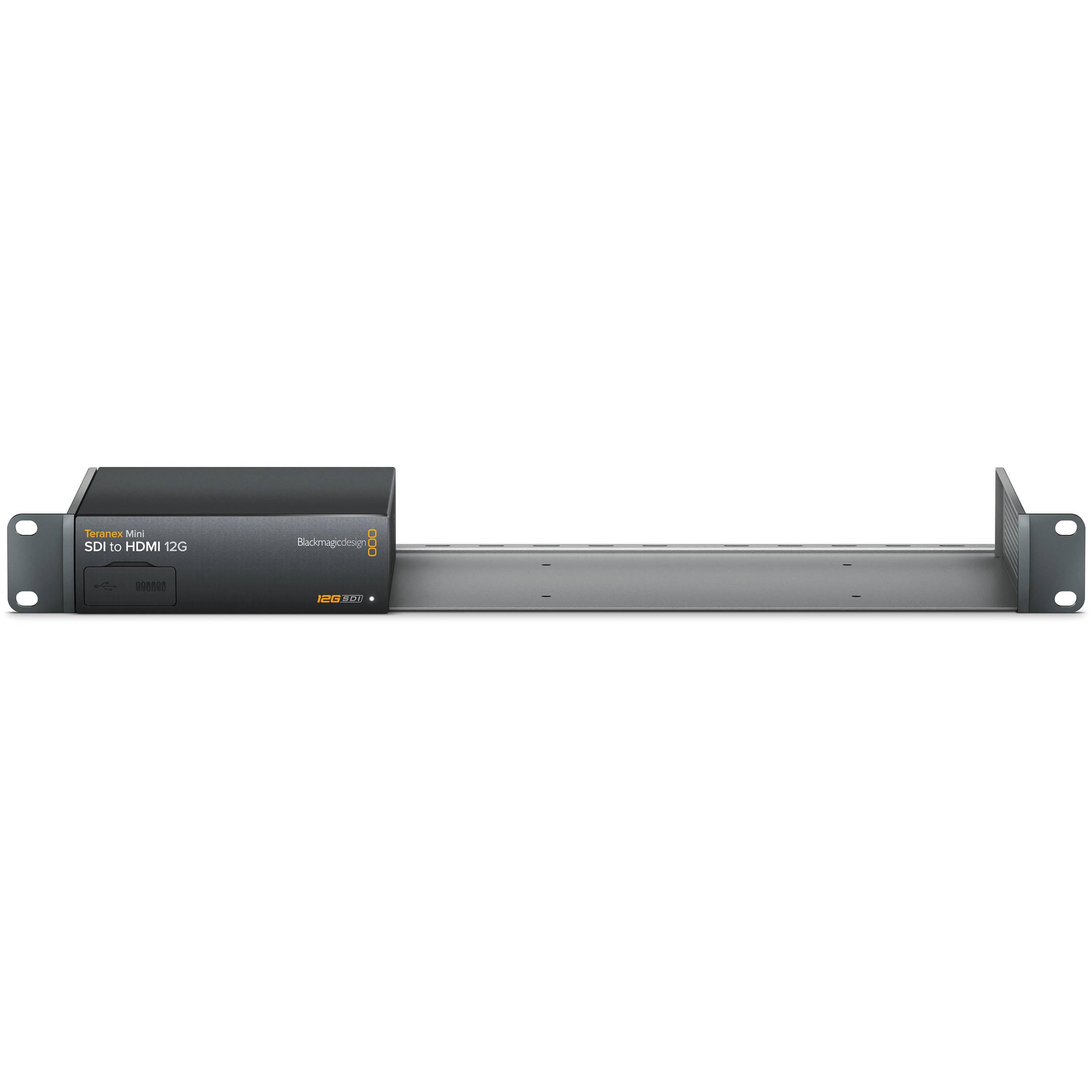 Electronics Accessories Supplies Bundle Hyperdeck Studio Mini 1ru Teranex Mini Rack Shelf Blackmagic Design Atem Television Studio Hd Rahetamaddon Ir
