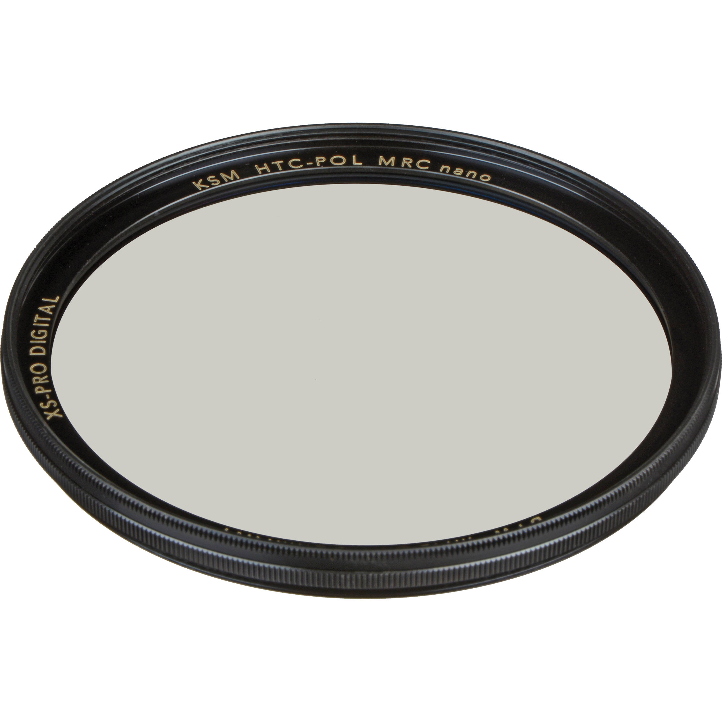 67MM UV PRODIGITAL Filter