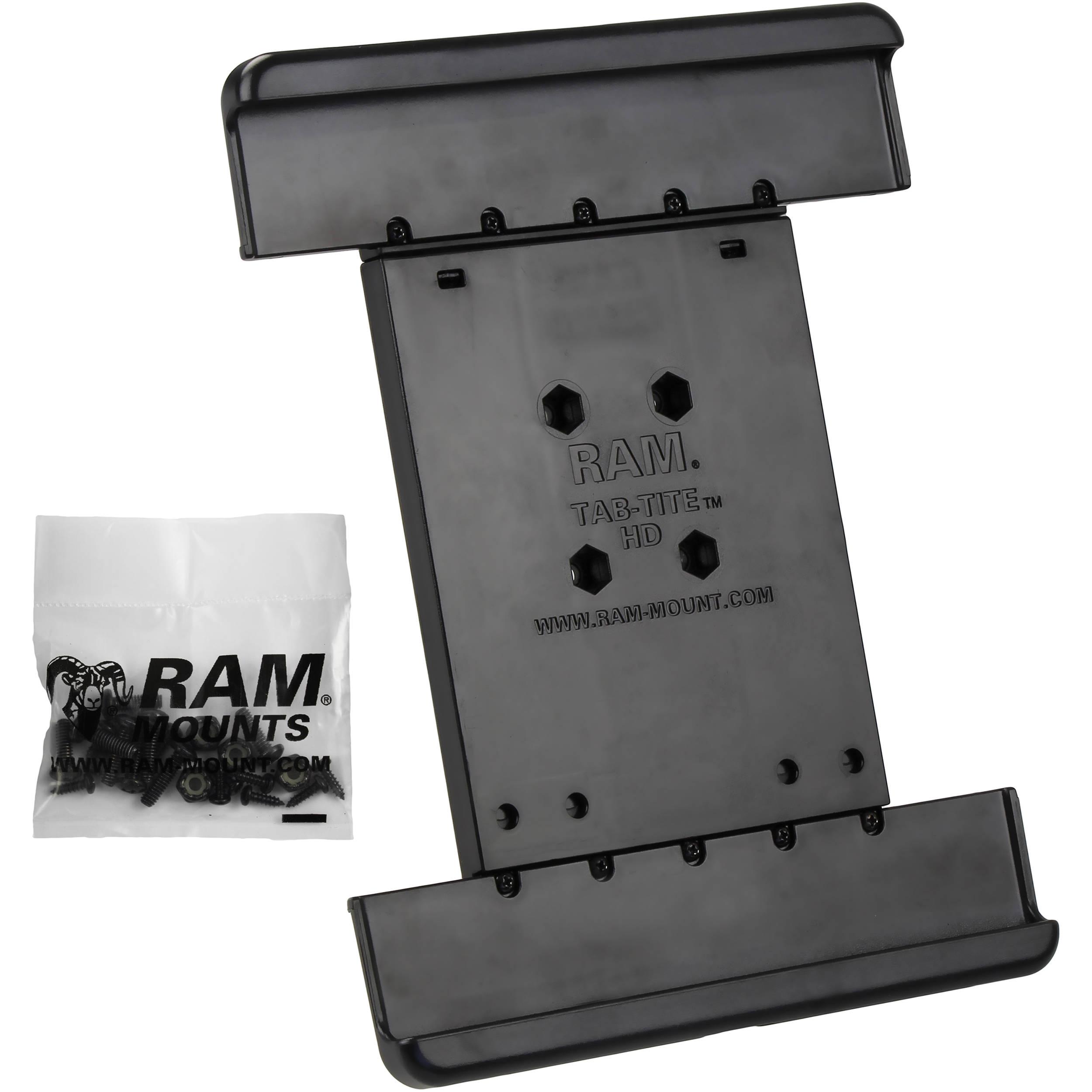 RAM-HOL-TAB26U