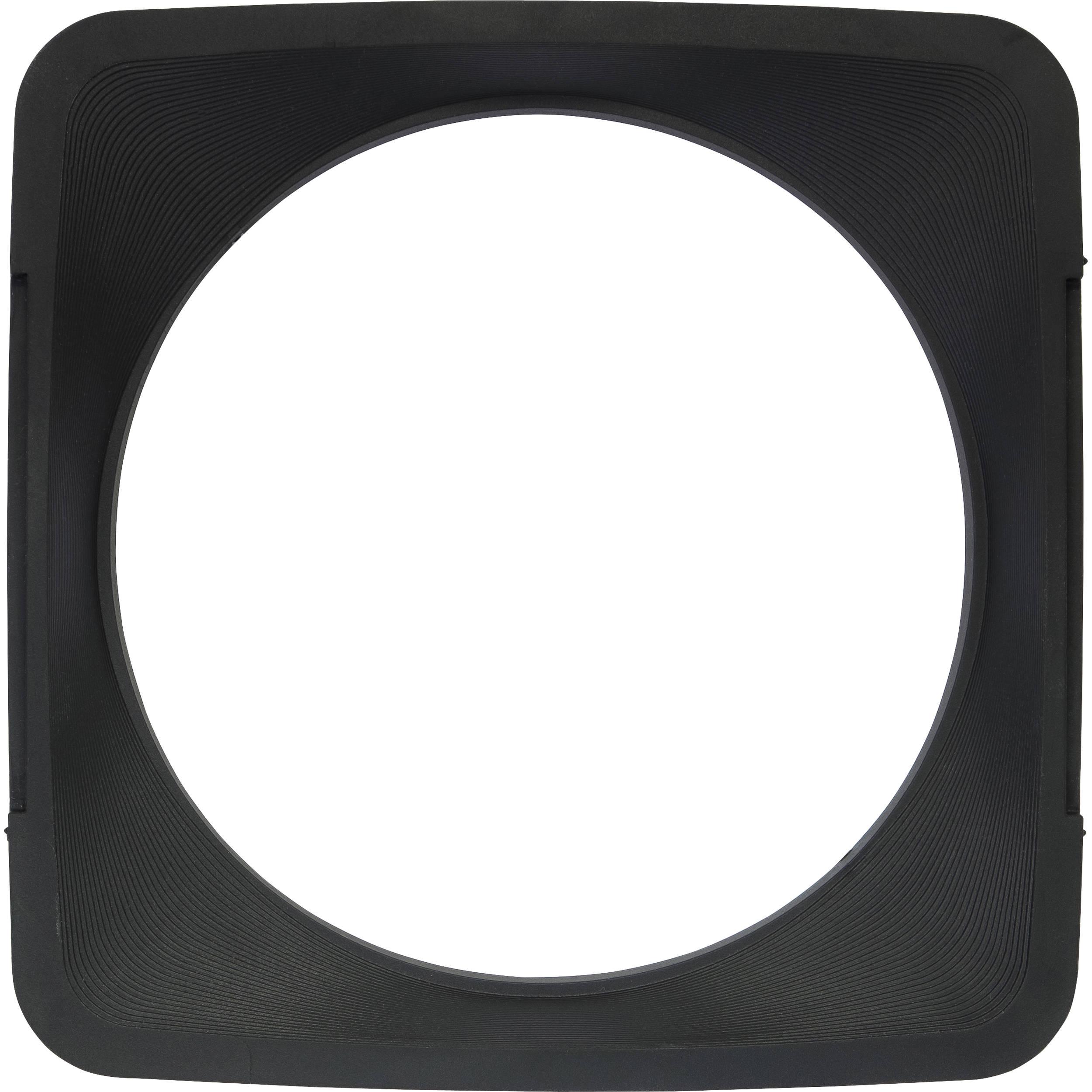 Lee Light Shield for Filter Holder SW150
