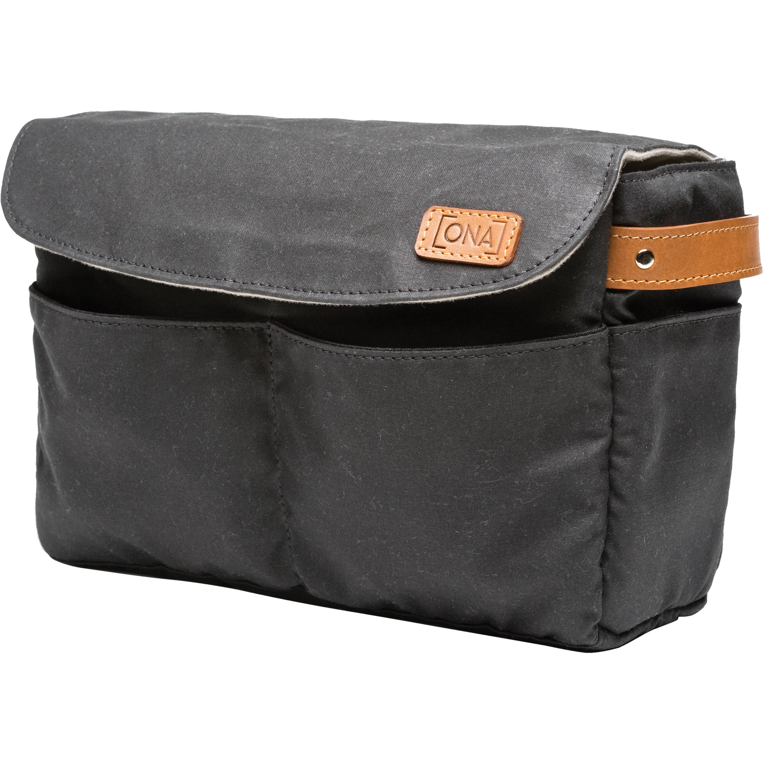 Tenba Bag Organiser