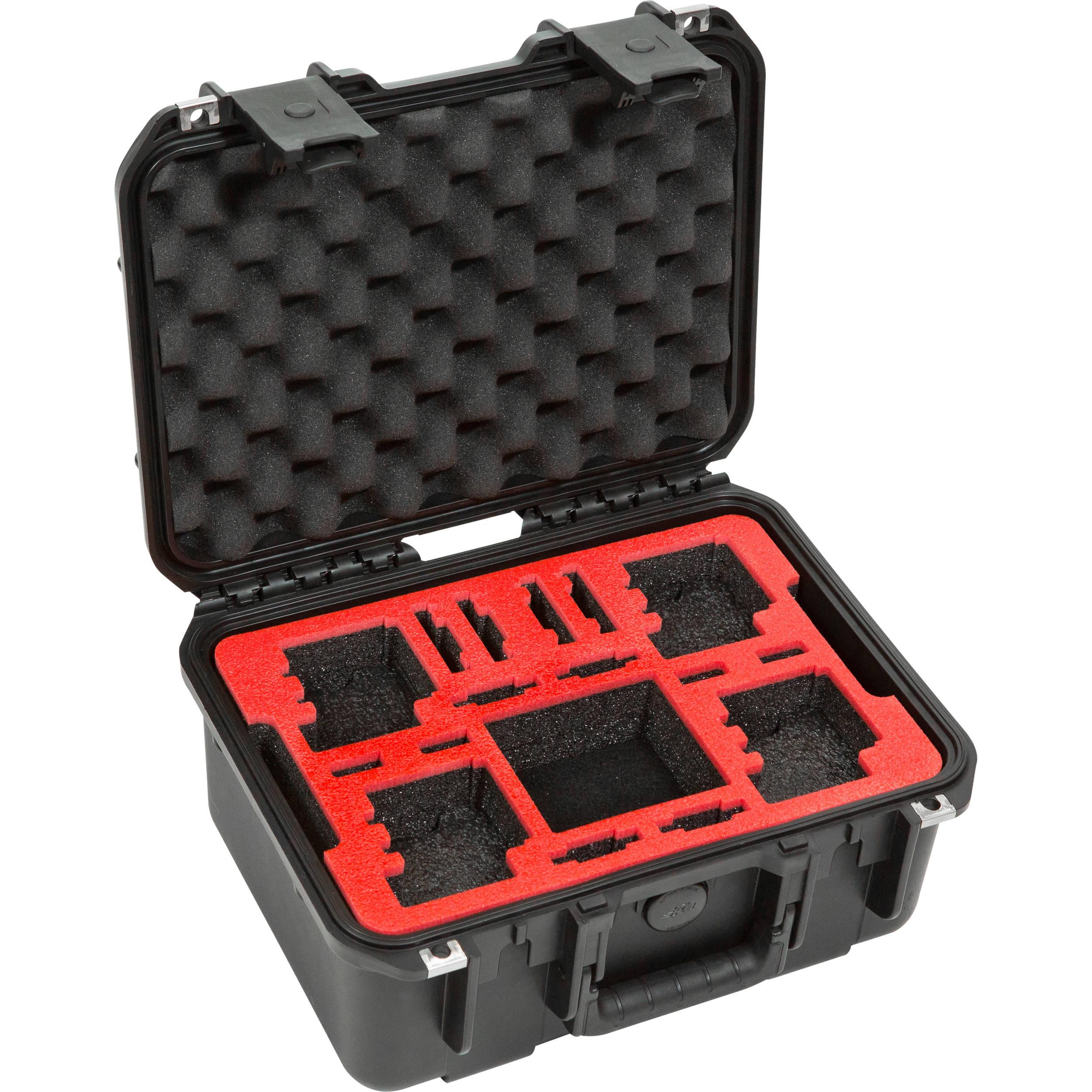 31-Piece Bovidix 2883203423 Drill Bit Set Pro