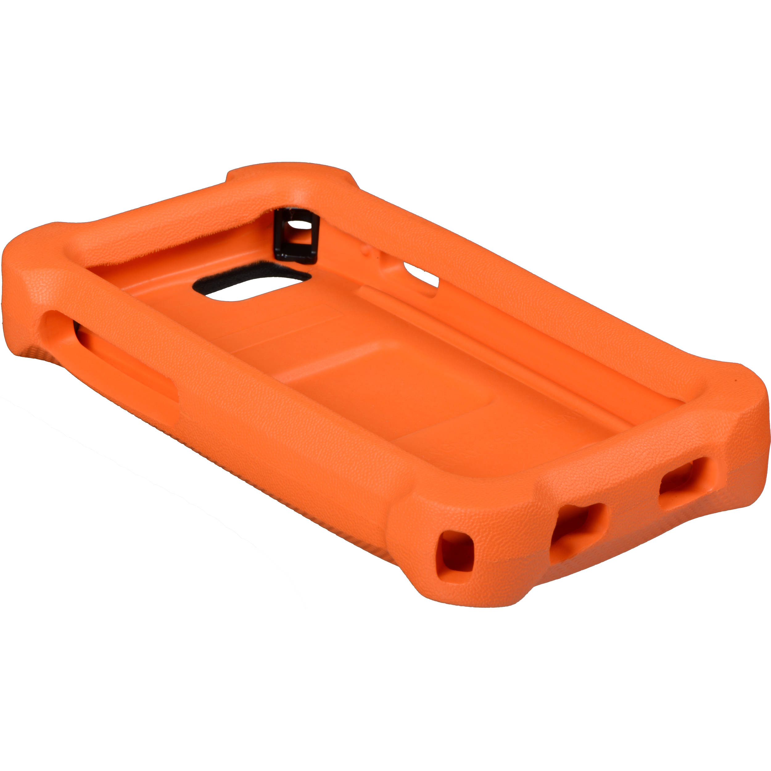 more photos be3d4 5540f LifeProof LifeJacket Case for LifeProof Case for iPhone 6 (Orange)