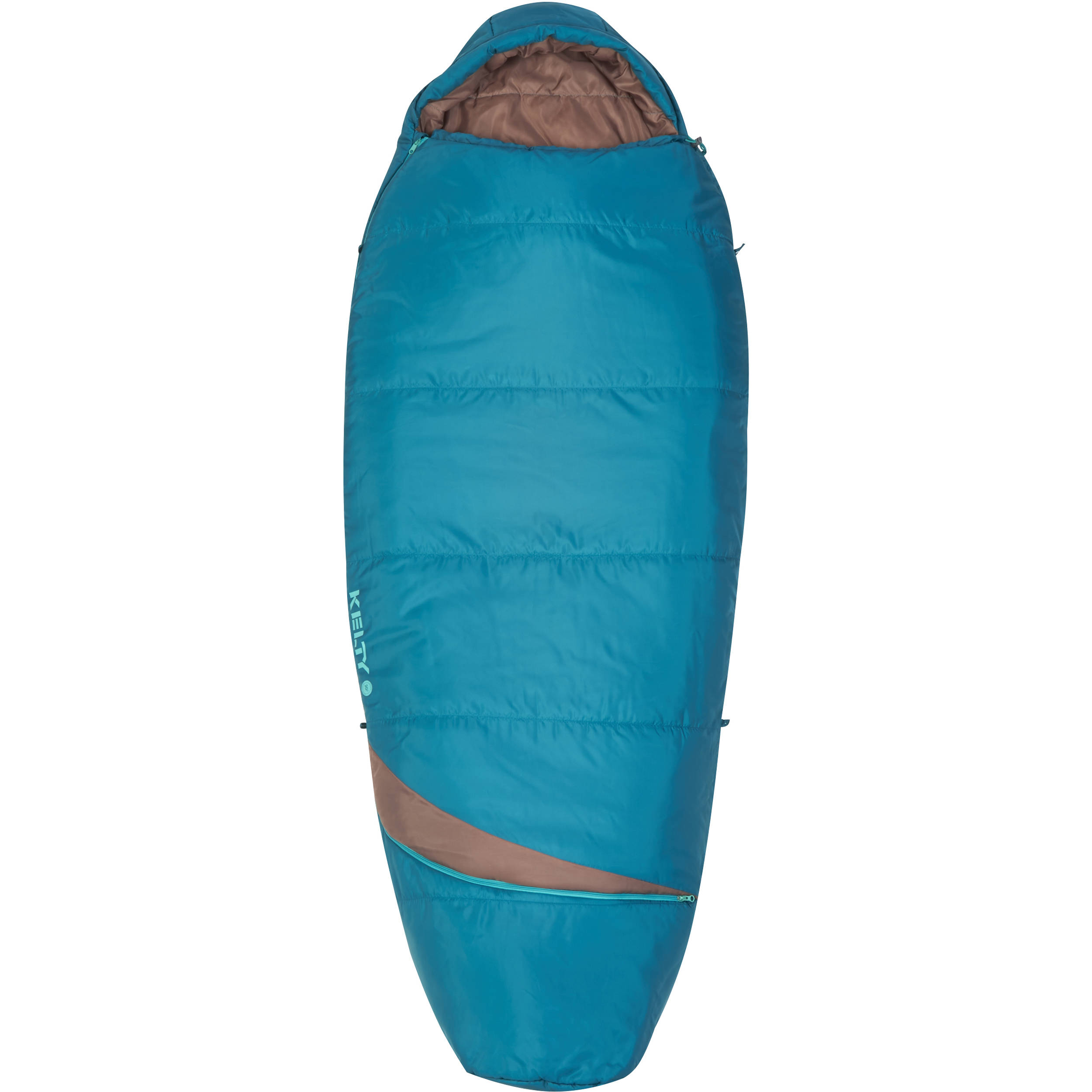 Kelty Tuck Ex 20f// 7c Sleeping Bag