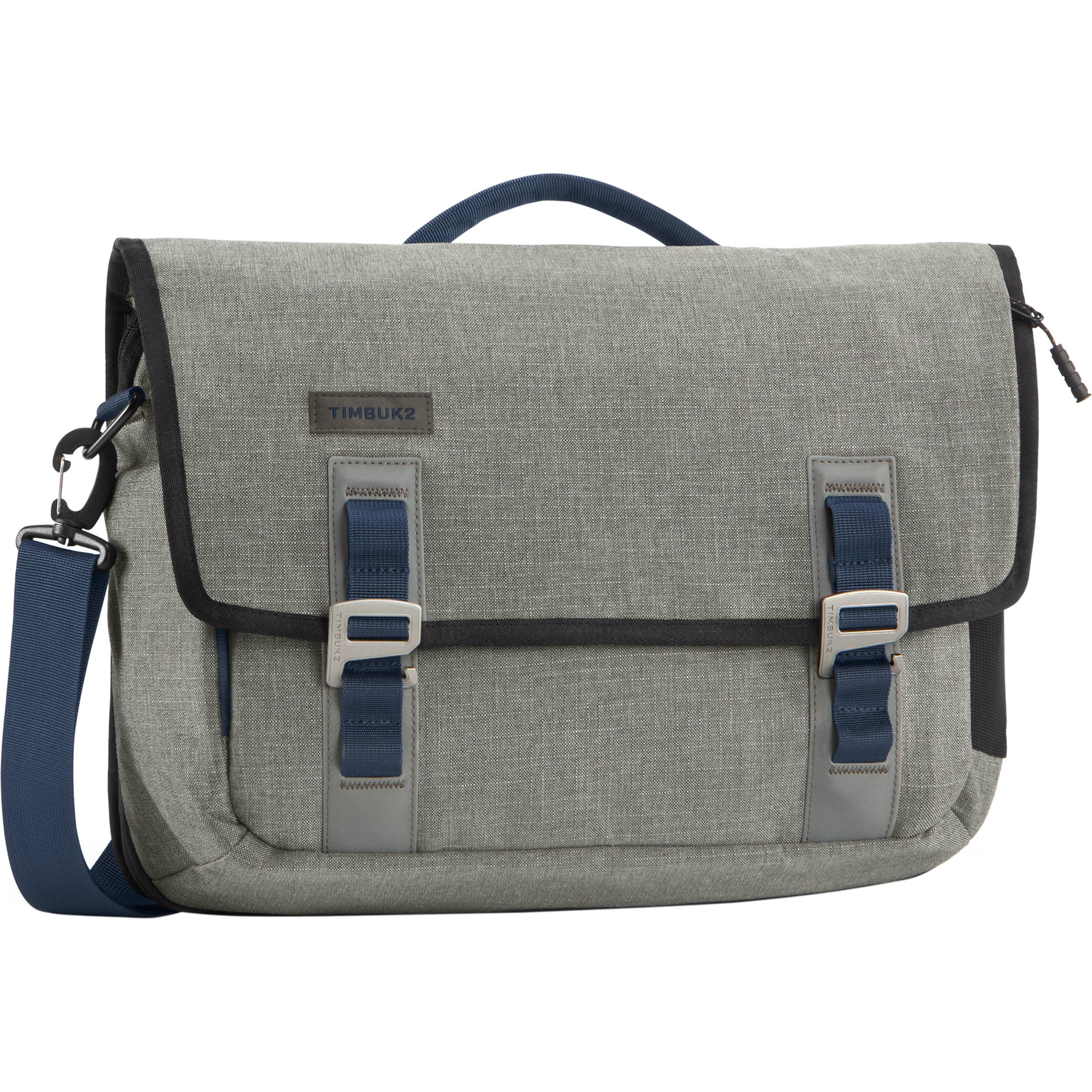 Timbuk2 Command Messenger Bag Small