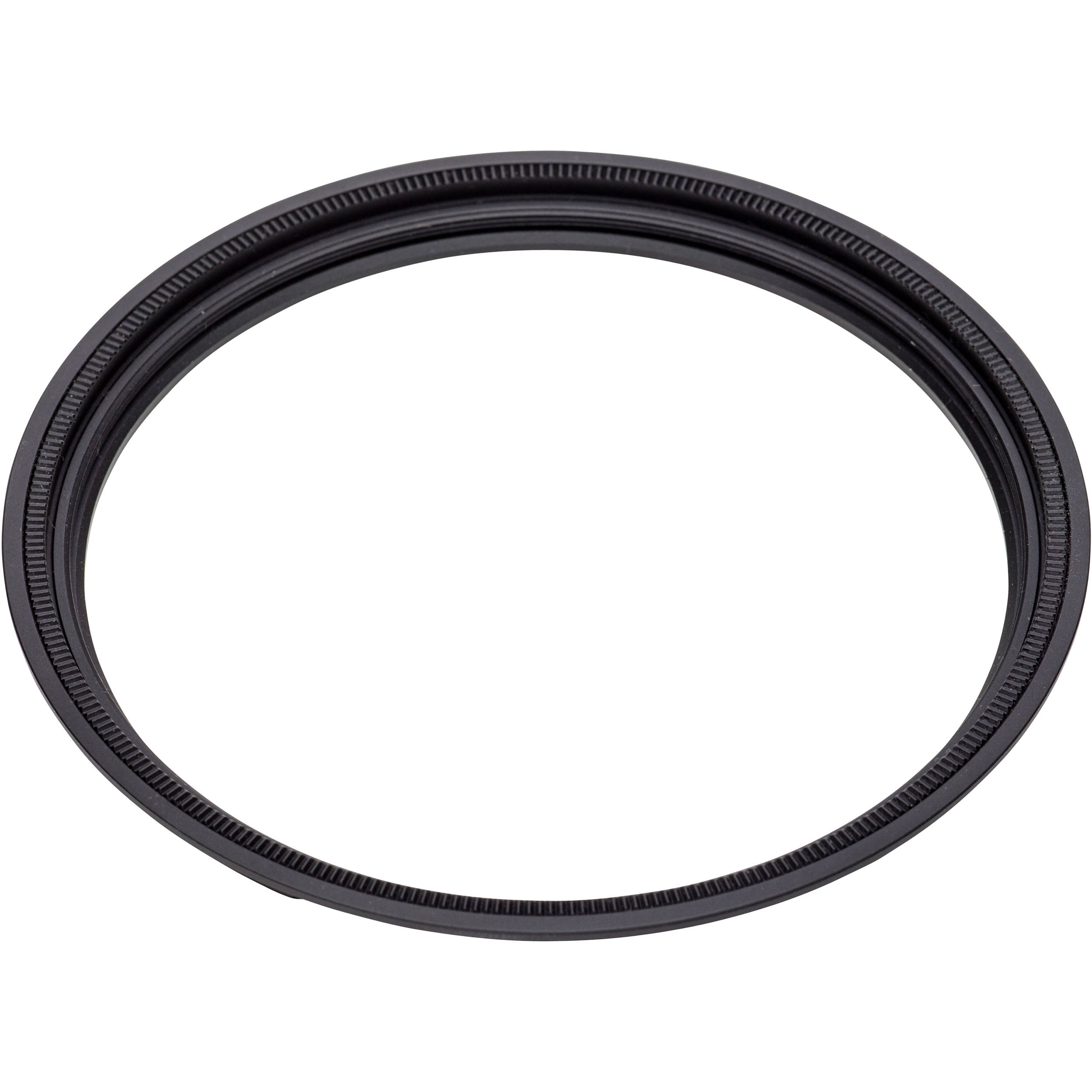 Vu Filters Mounting Ring for Professional Filter Holder (95mm) on fuel gauge, fuel exhaust, fuel centrifuge, fuel products, fuel petcock, fuel rail, fuel pipe, fuel piping, fuel strainer, fuel regulator location, fuel emissions, fuel light, fuel relay, fuel element, fuel water test kit, fuel algaecide,