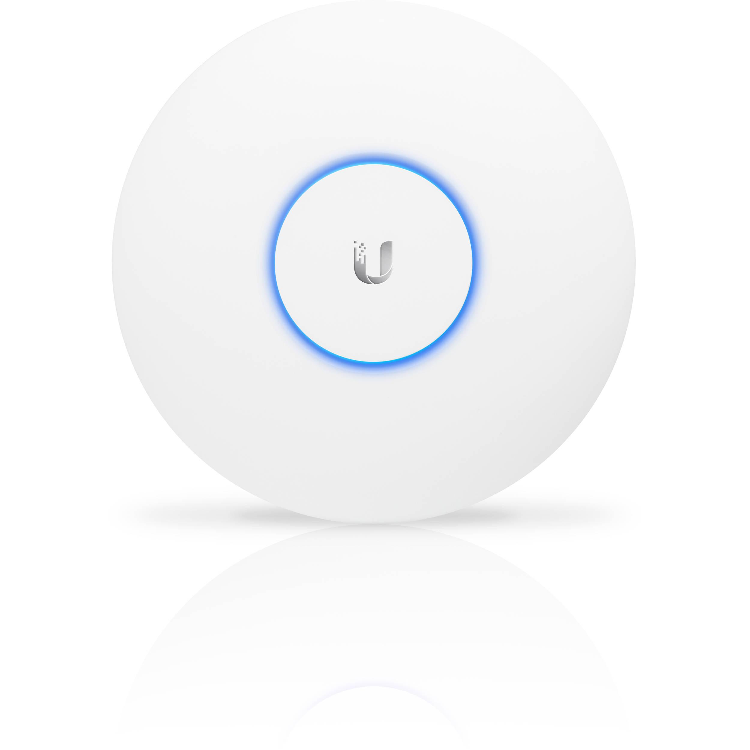 Ubiquiti Networks UAP-AC-LR-US 802 11ac Long Range Access Point