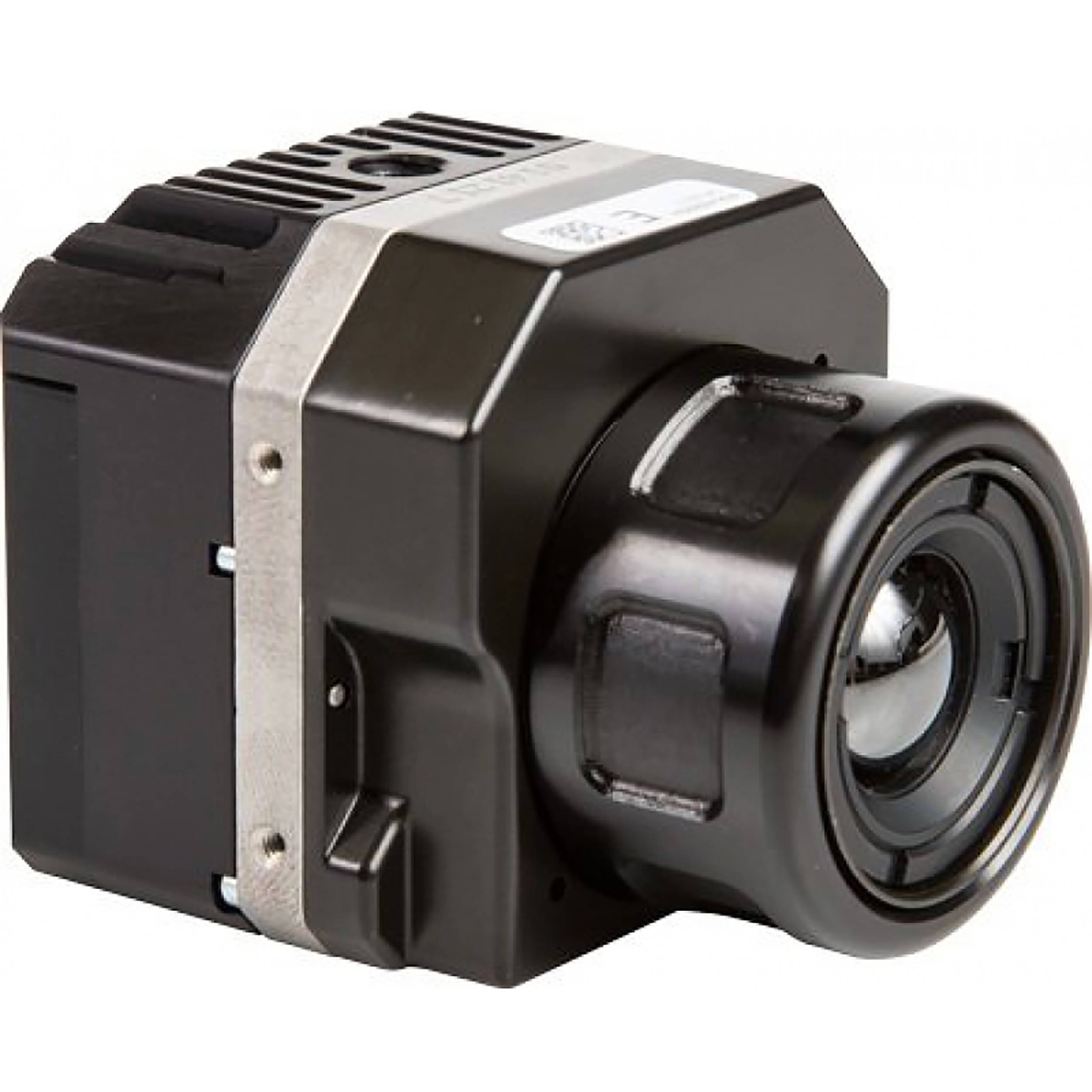 FLIR Vue Pro Thermal Imaging Camera for Commercial sUAS with 9mm Lens (30  Hz)