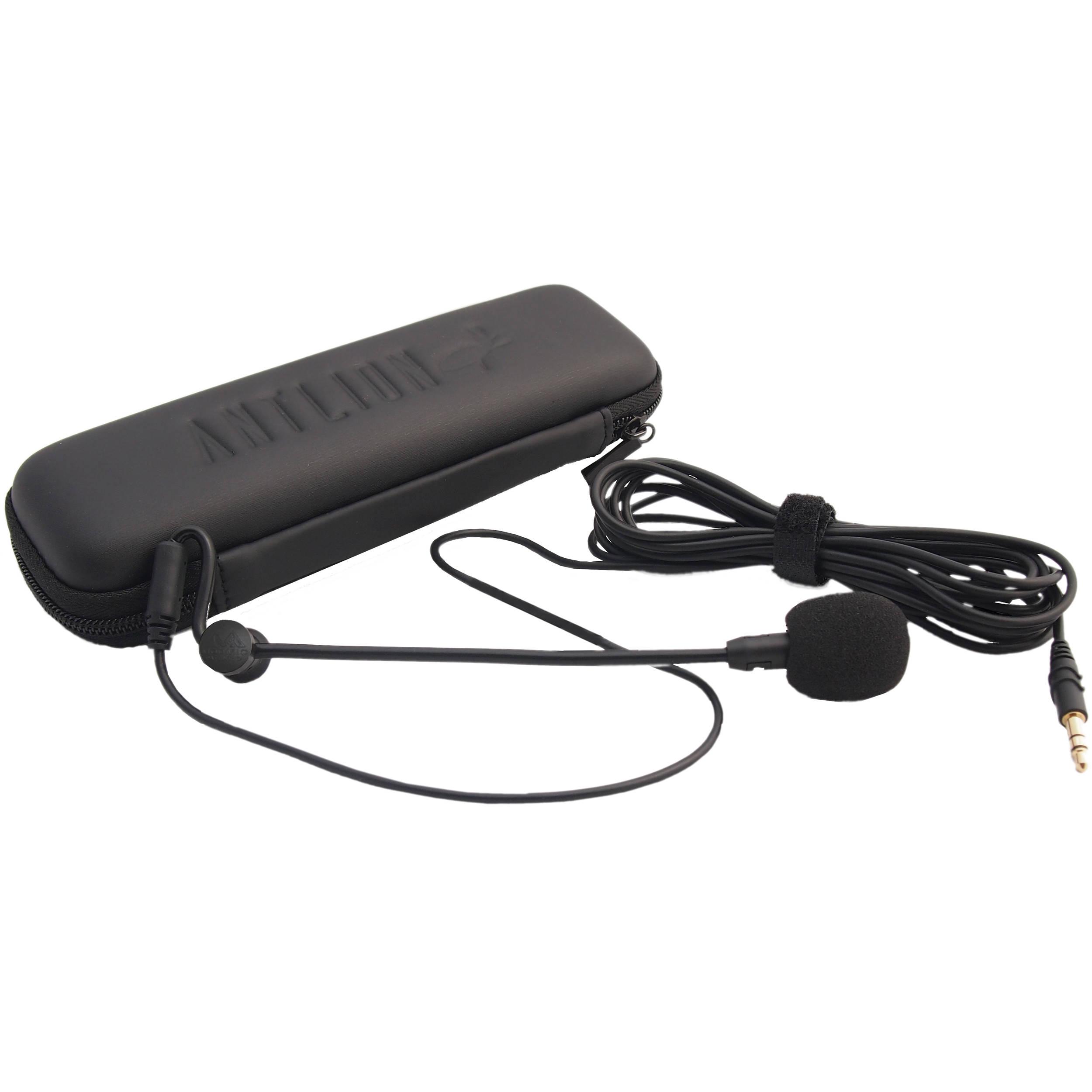 Antlion Audio ModMic 4 0 (Cardioid)