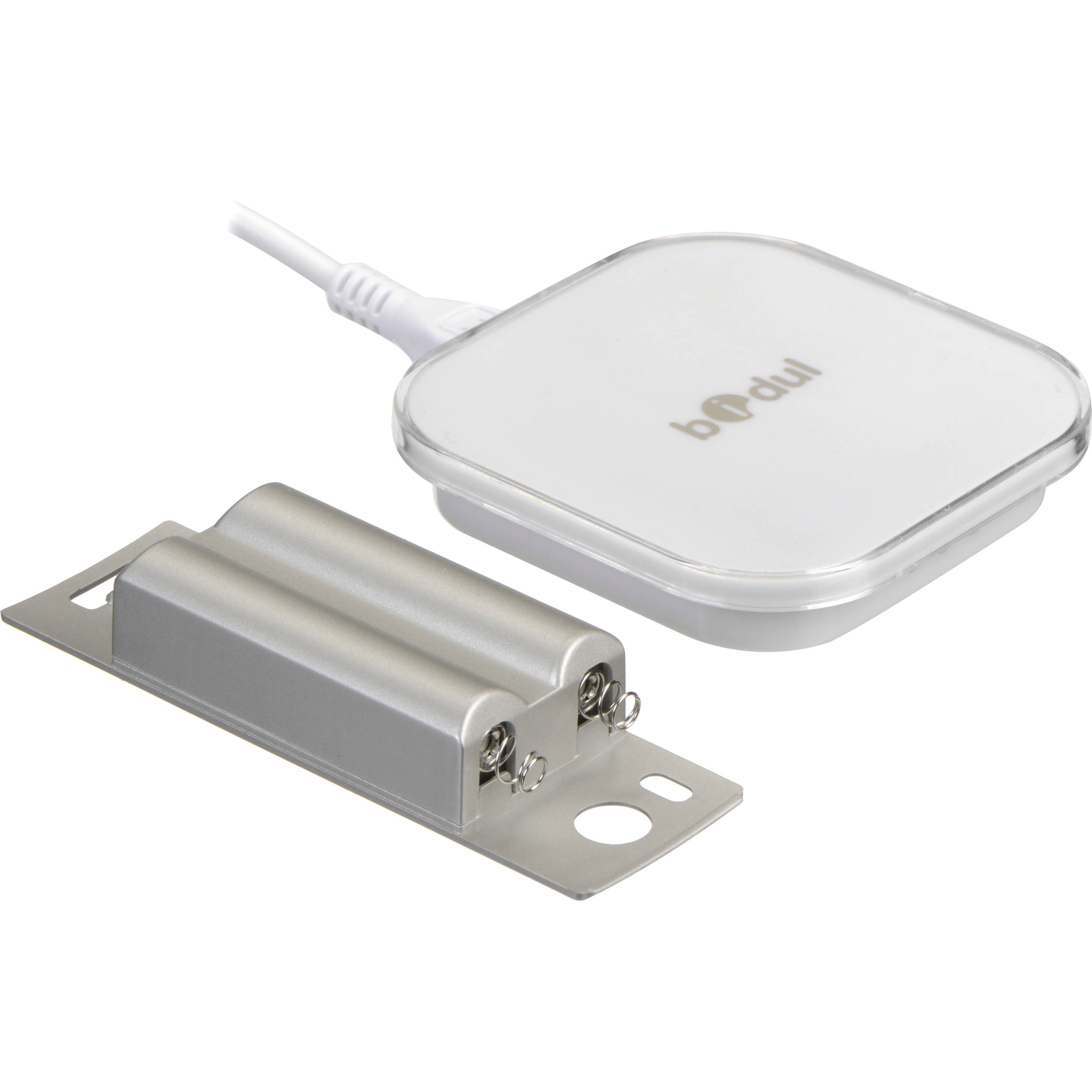 Bidul & Co  Pack QI for the Apple Magic Mouse