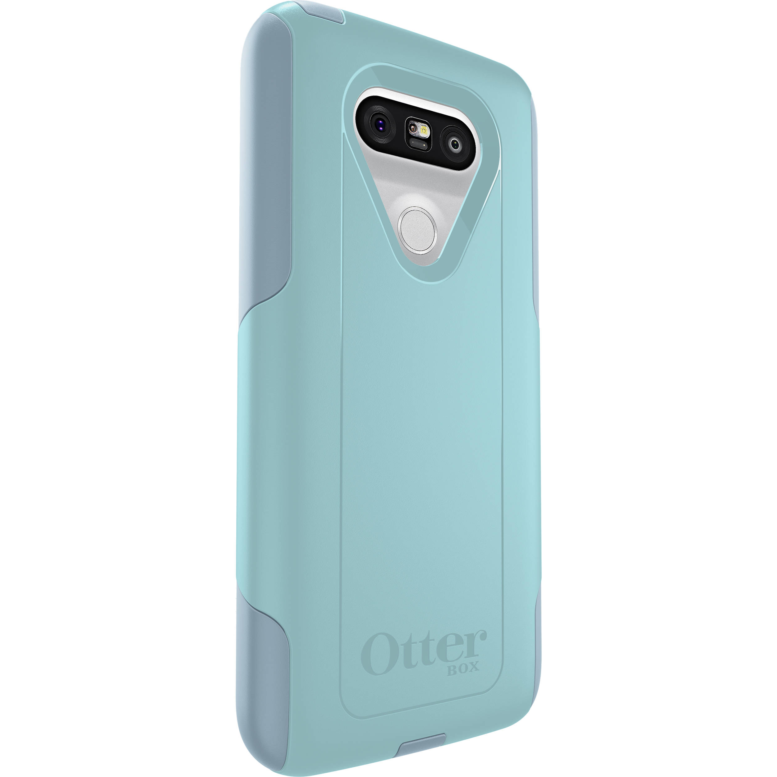 best sneakers 5c6e2 fe3be OtterBox Commuter Case for LG G5 (Bahama Way)