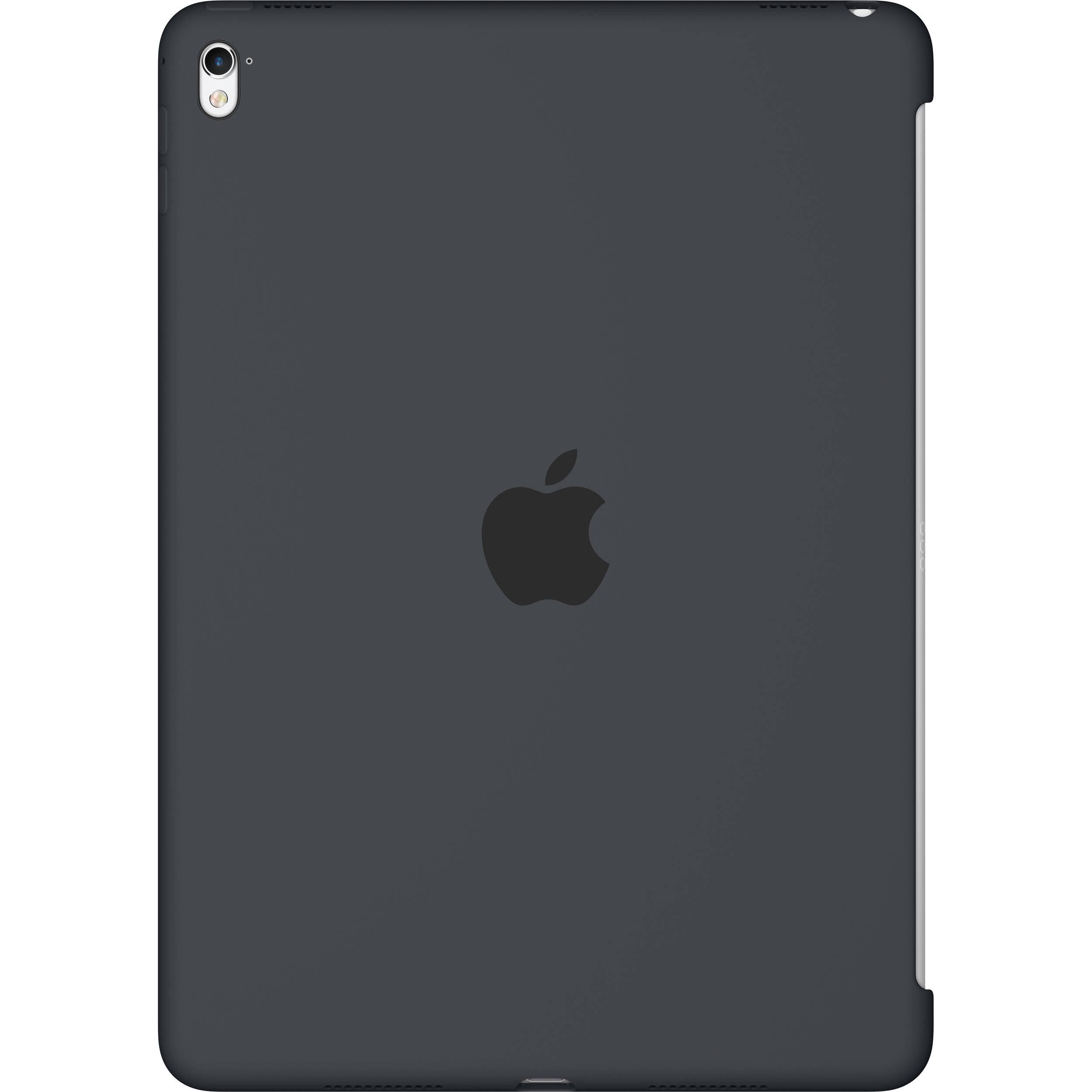 low priced e4361 ae3e5 Apple Silicone Case for 9.7
