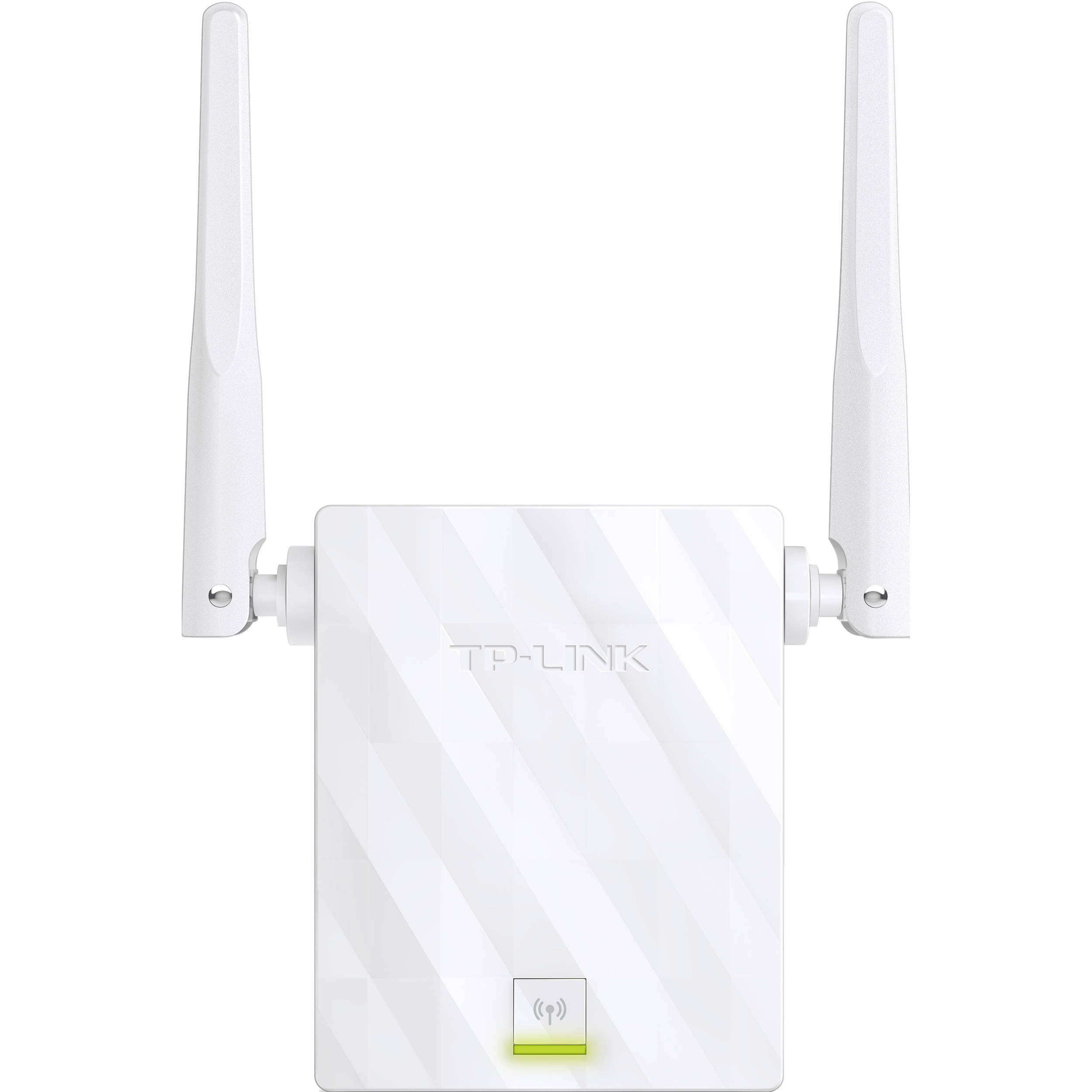 TP-Link TL-WA855RE Wireless-N300 Range Extender