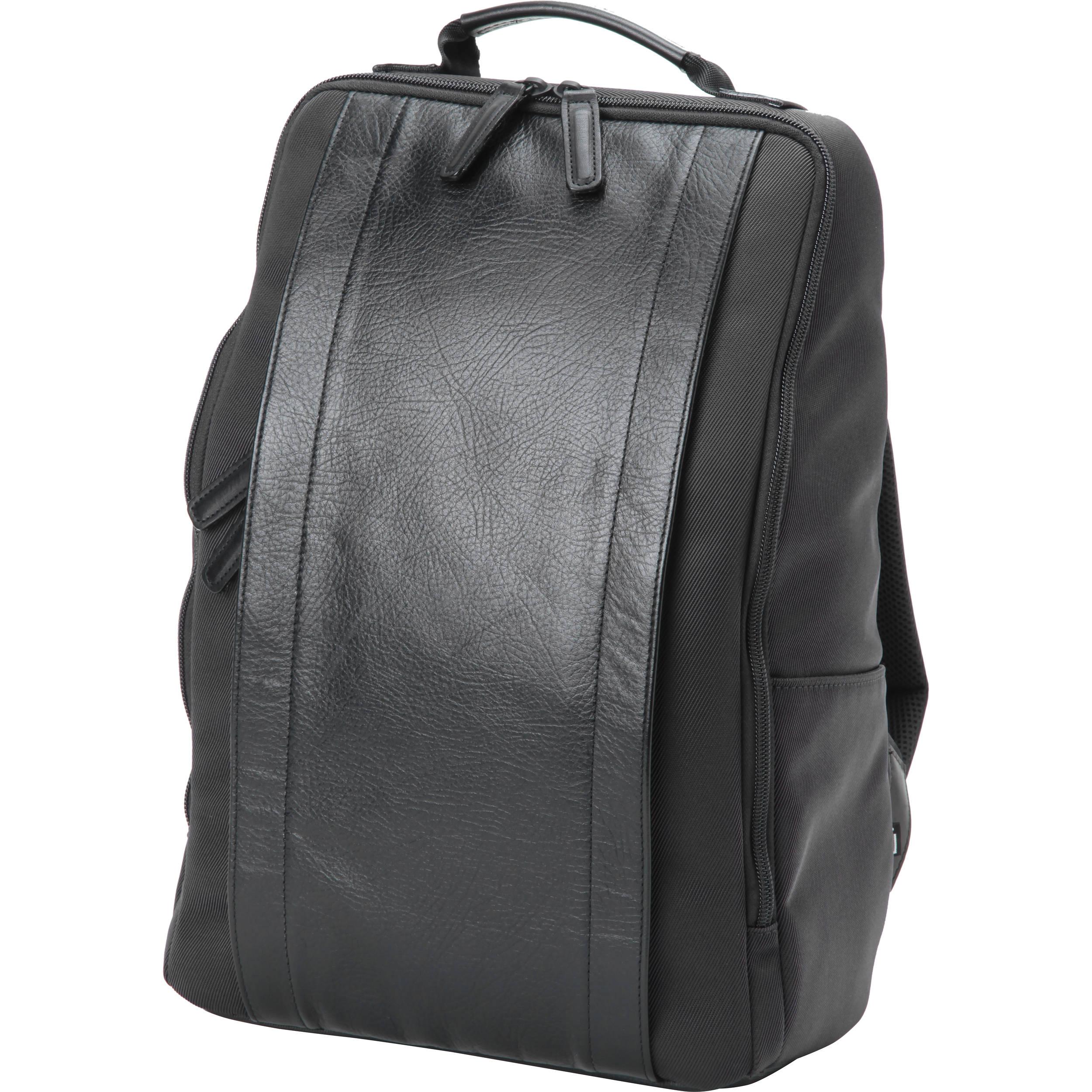 Artisan Artist Rr4 06c Camera Backpack Black Aarr406cblk B H