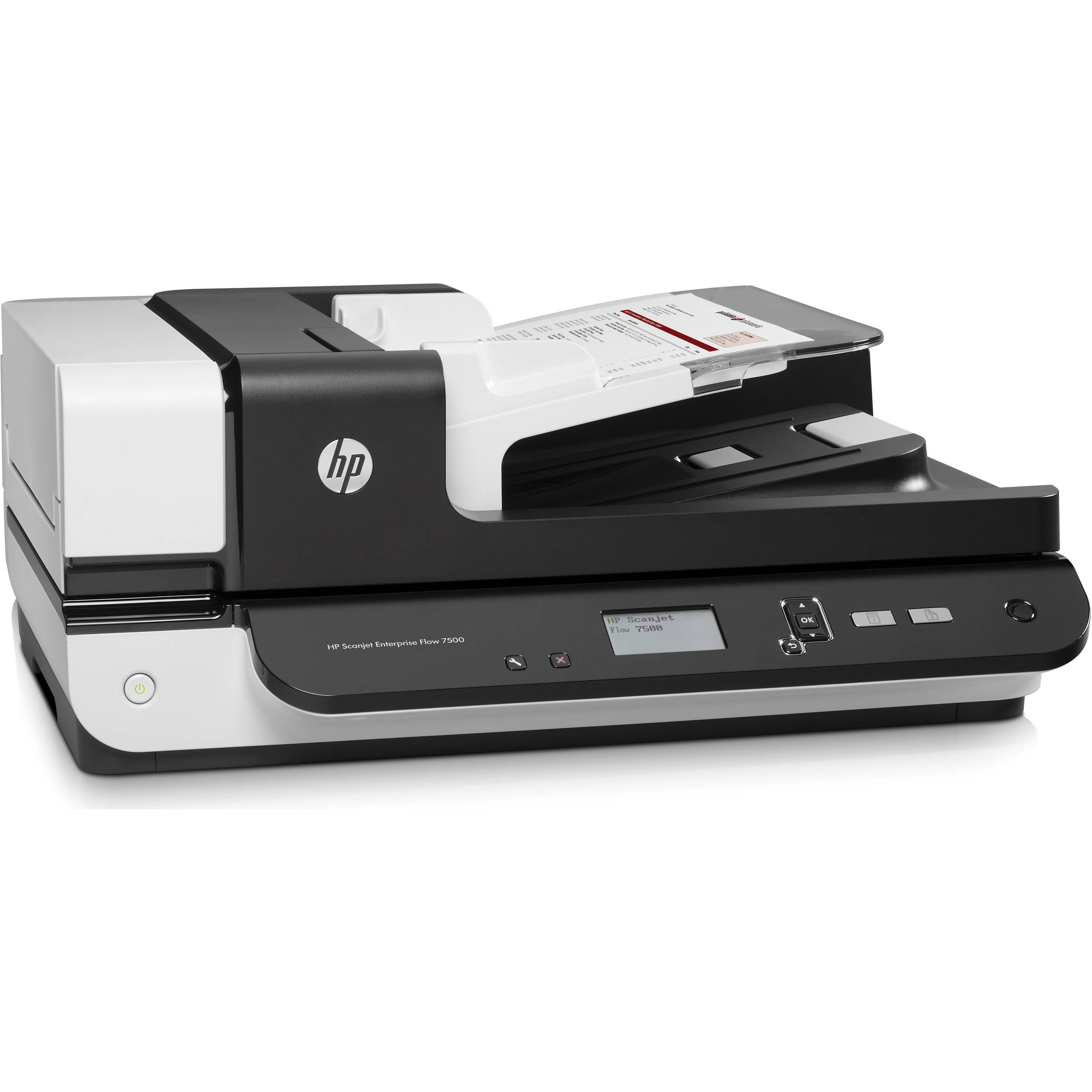 HP SCANJET 5S DRIVERS FOR WINDOWS DOWNLOAD