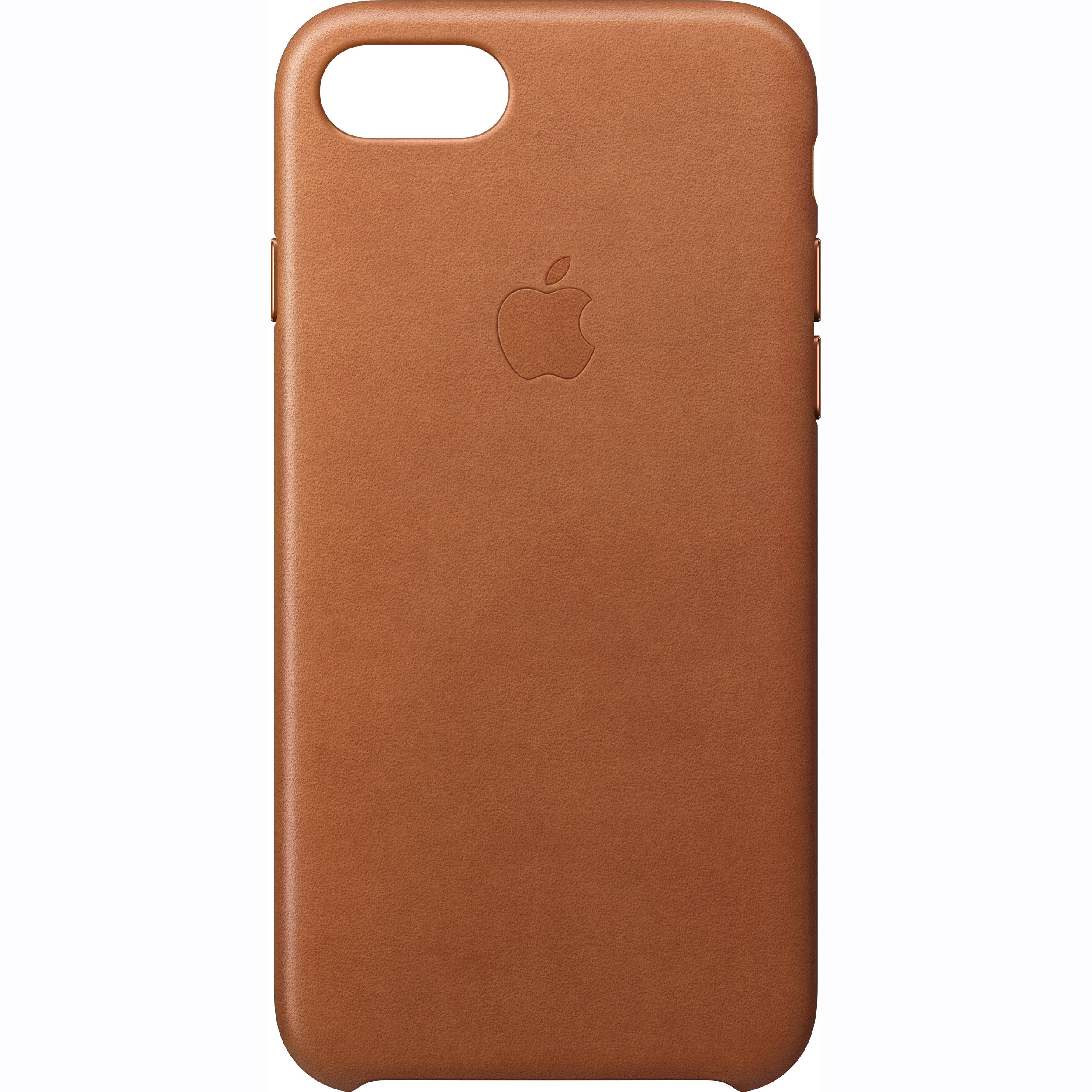 case iphone 7 leather