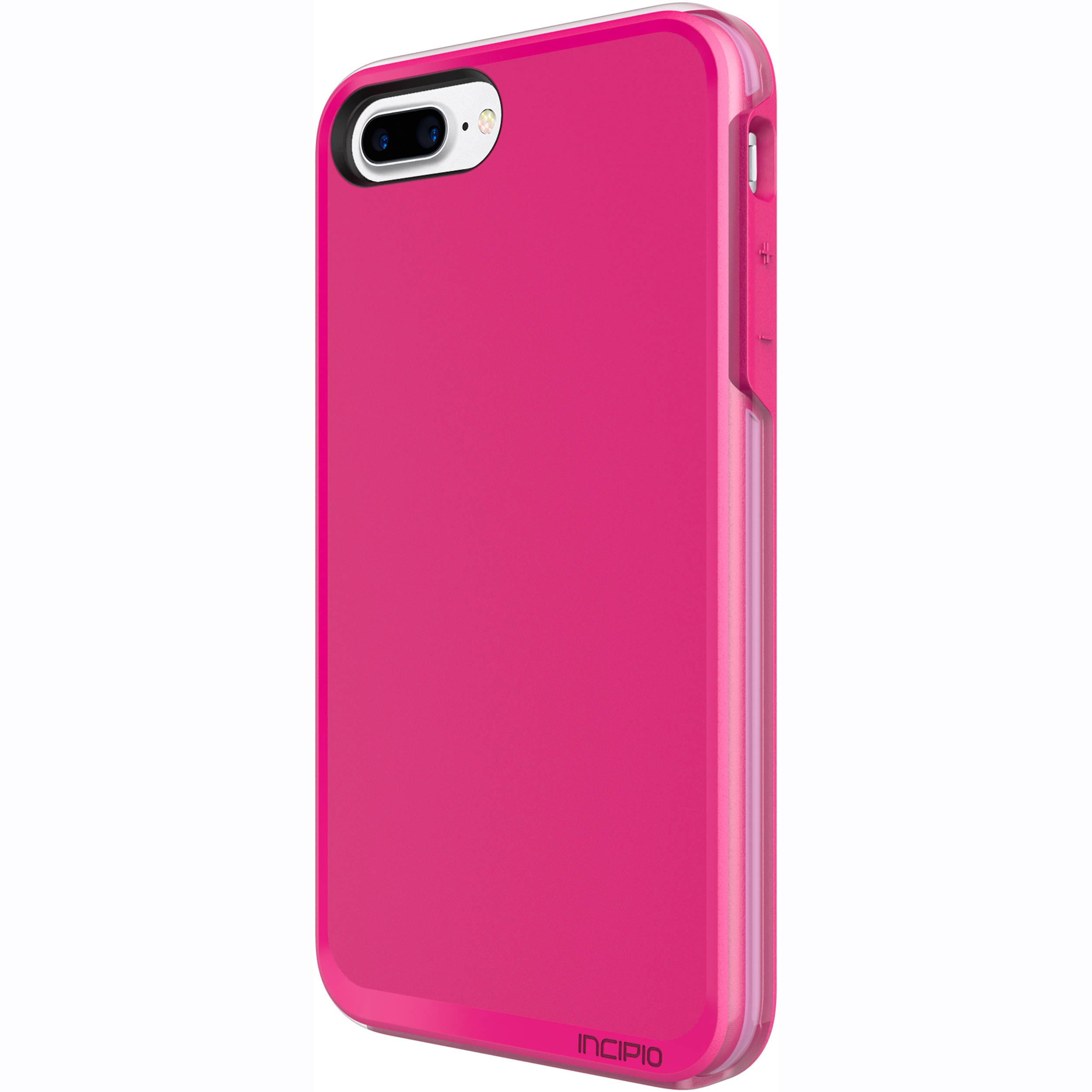 berry iphone 7 case
