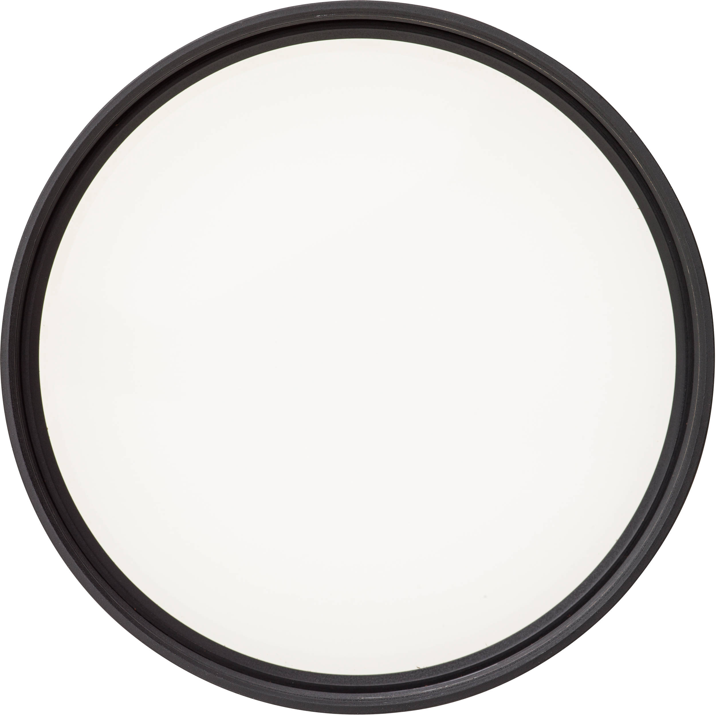 Heliopan 86mm Close Up 3 Filter 708629