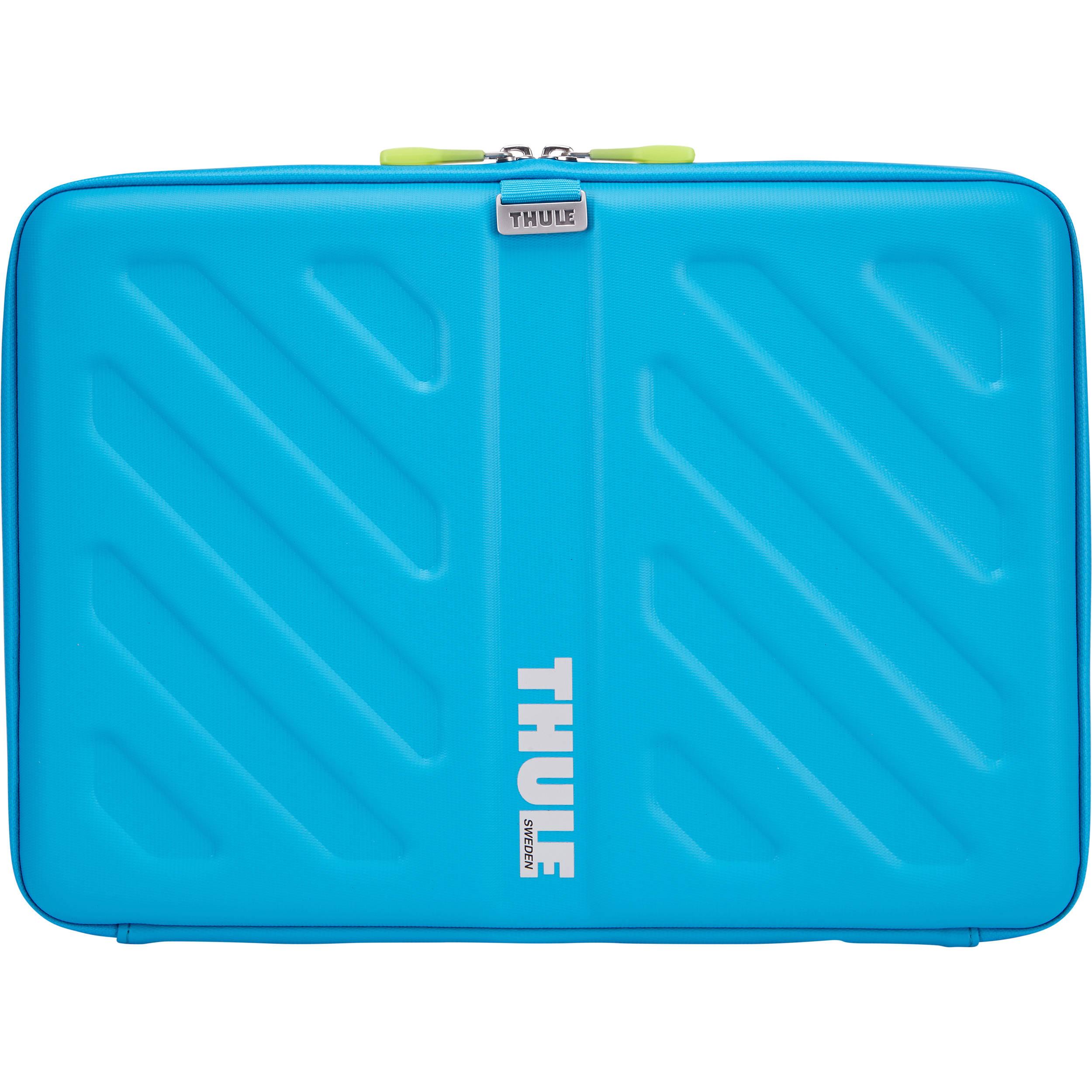 Thule Gauntlet 13 Macbook Pro Sleeve Blue Tas113blu