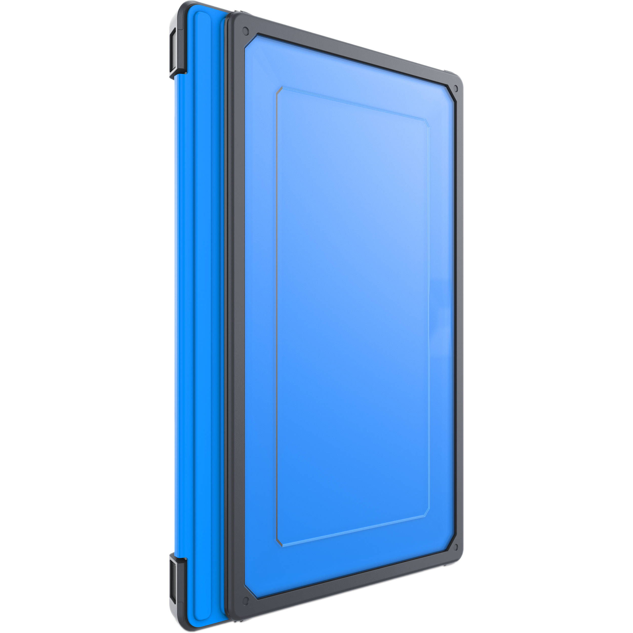 best service 74b0e e638d OtterBox Symmetry Series Case for Surface Pro/Pro 4 (Slate Gray)