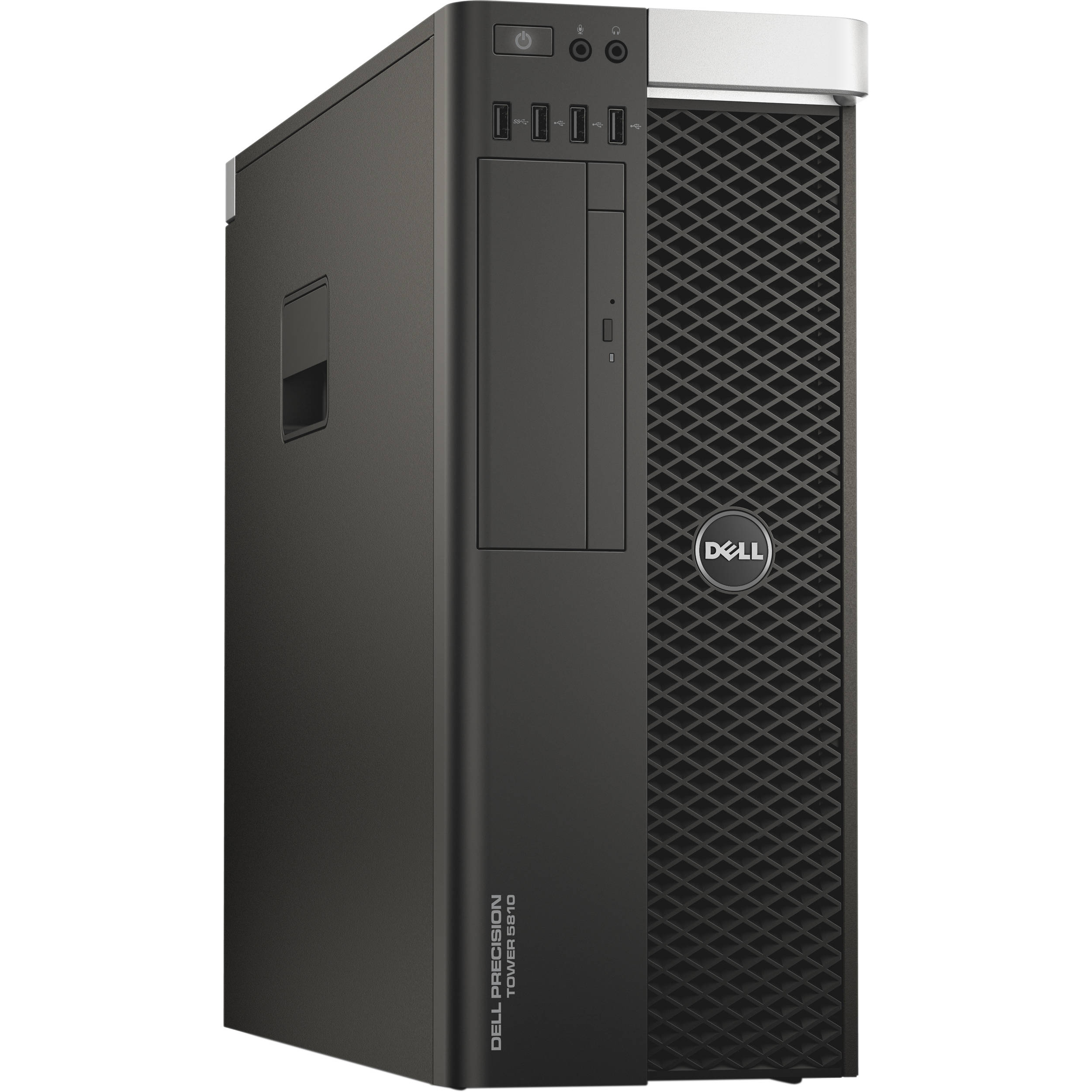 DELL INTEL 10100 LOM DRIVERS FOR MAC DOWNLOAD