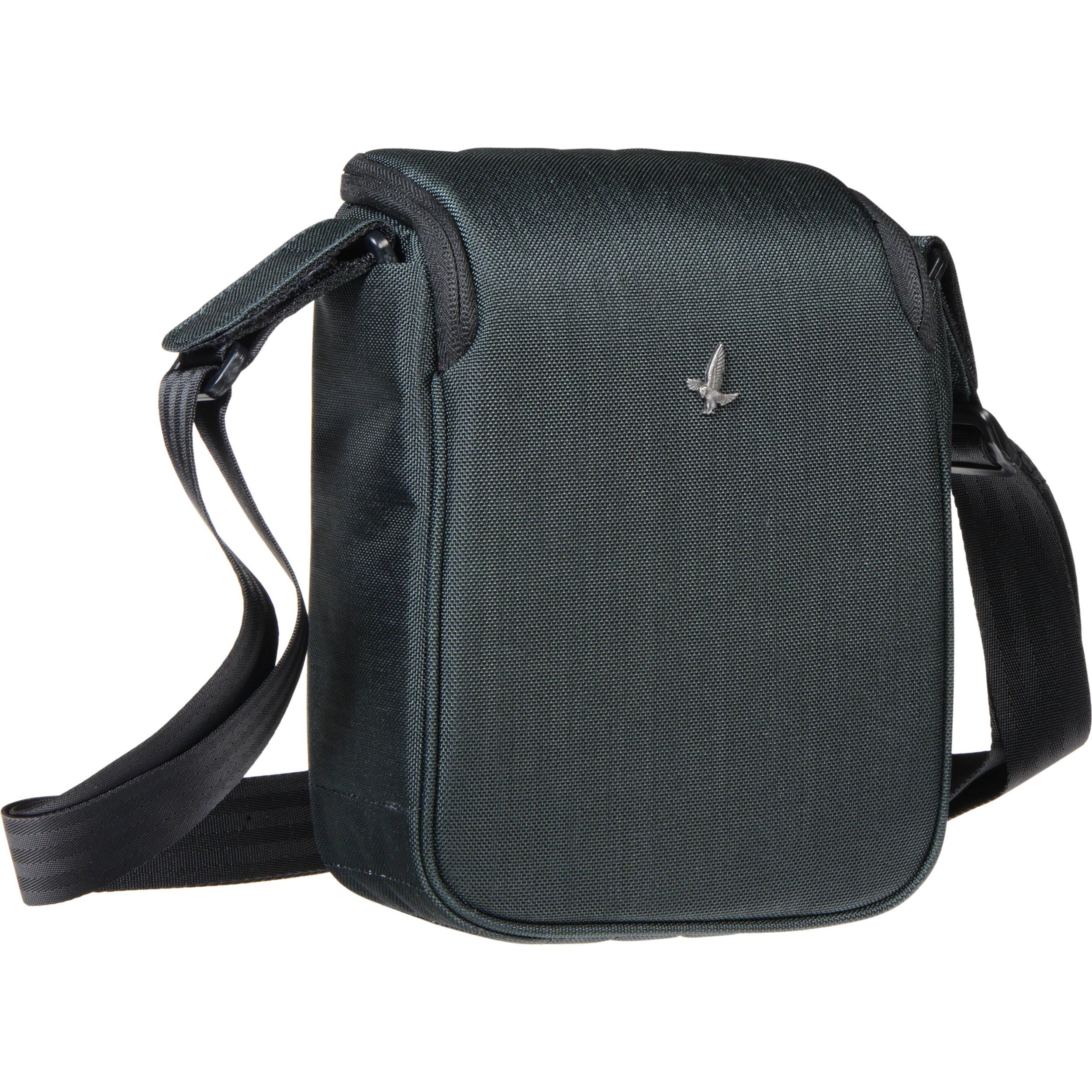 Swarovski Field Bag Large Pro For El Range Binocular Rangefinder