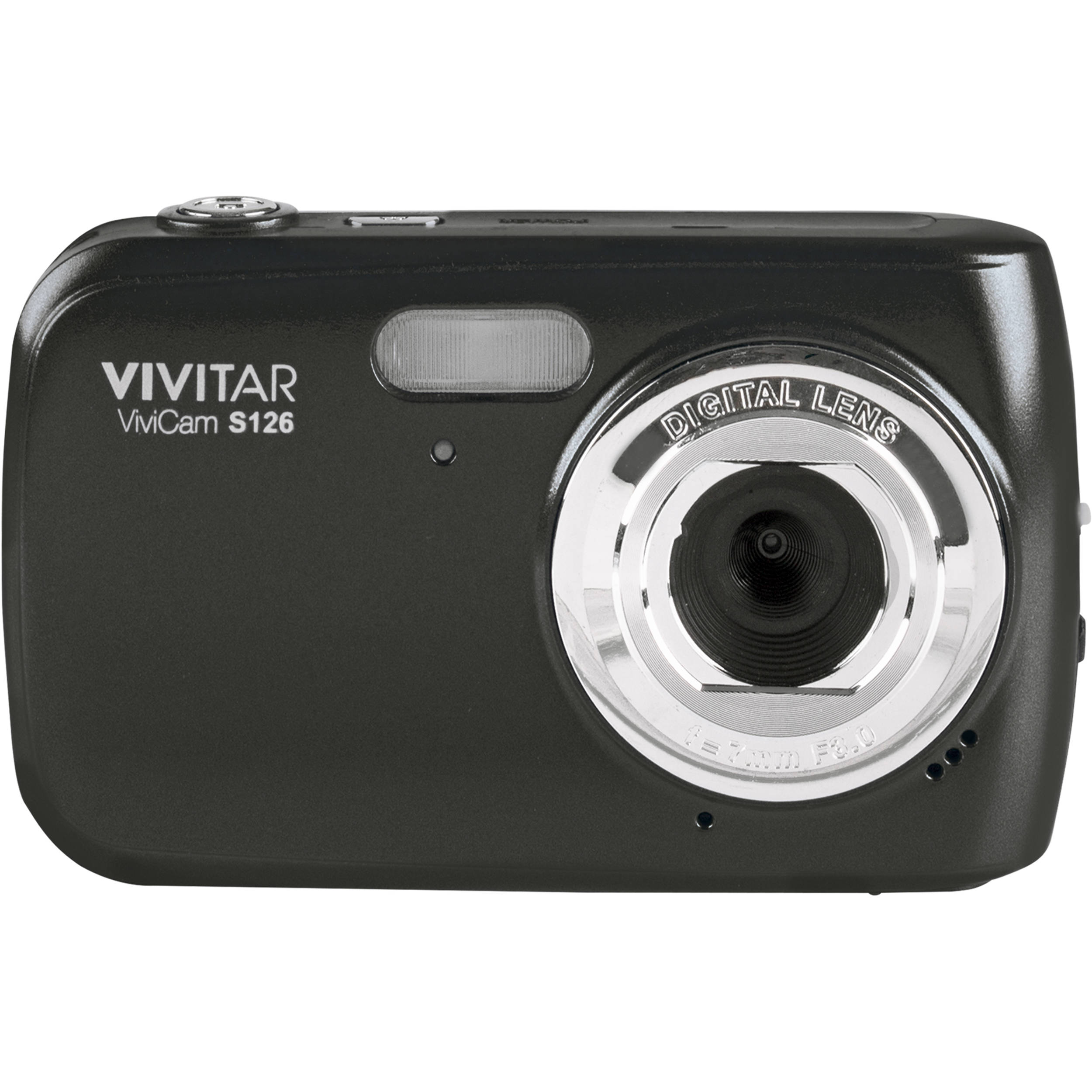 VIVITAR DIGITAL CAMERA DRIVERS FOR WINDOWS 10