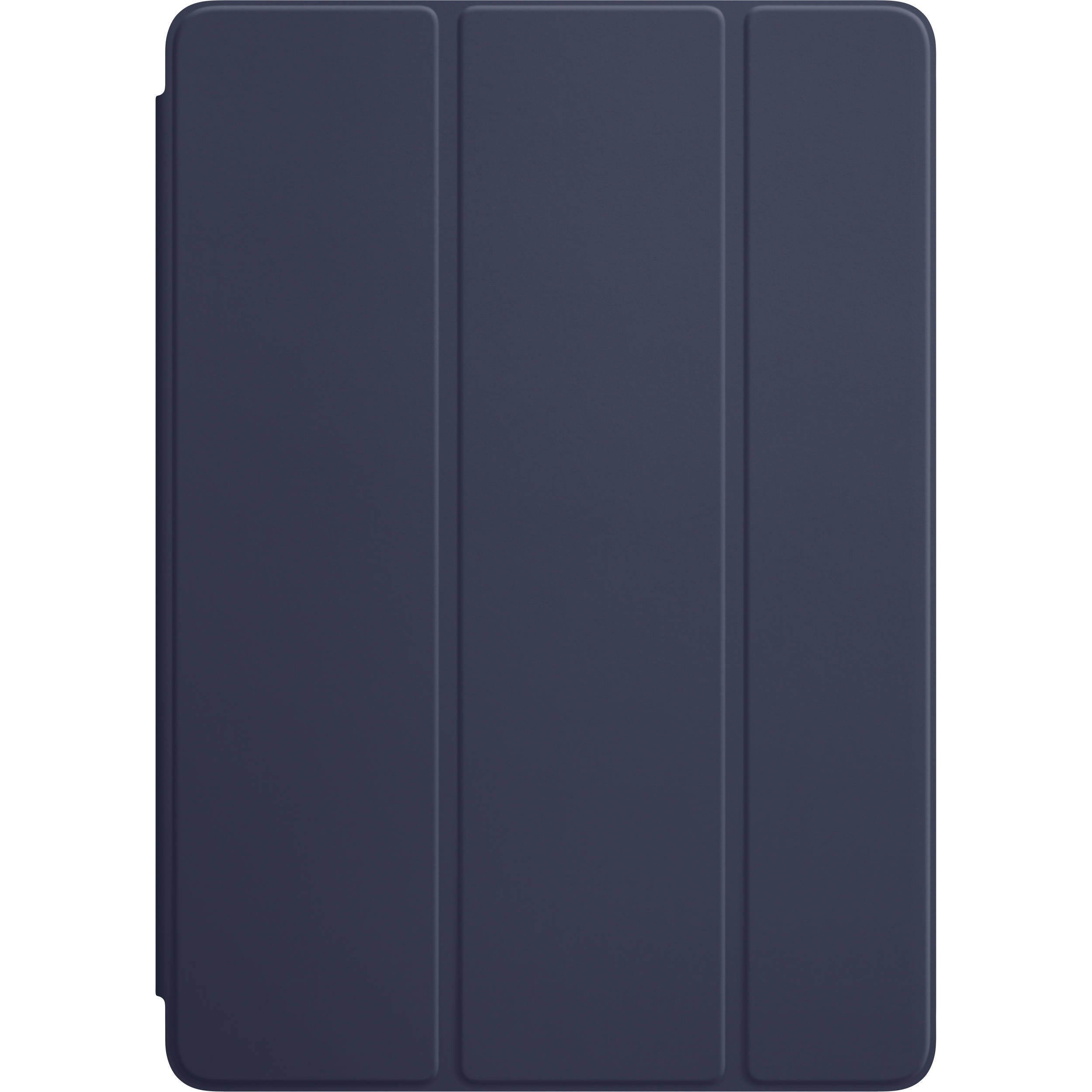 timeless design 9893d fd892 Apple iPad Smart Cover (PRODUCT RED)