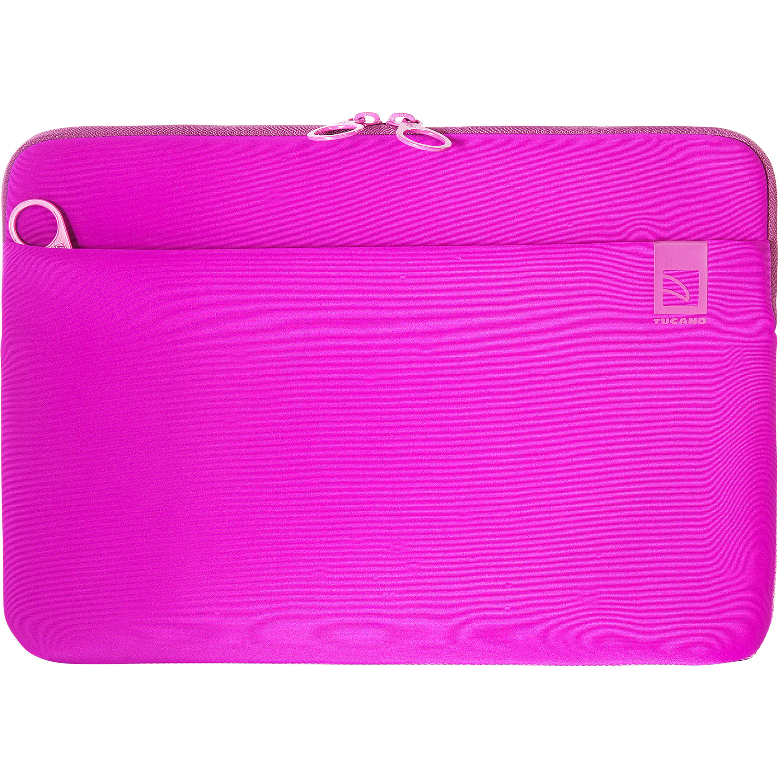 Tucano Top Neoprene Sleeve For Macbook Pro 13 Bftmb13 F B H
