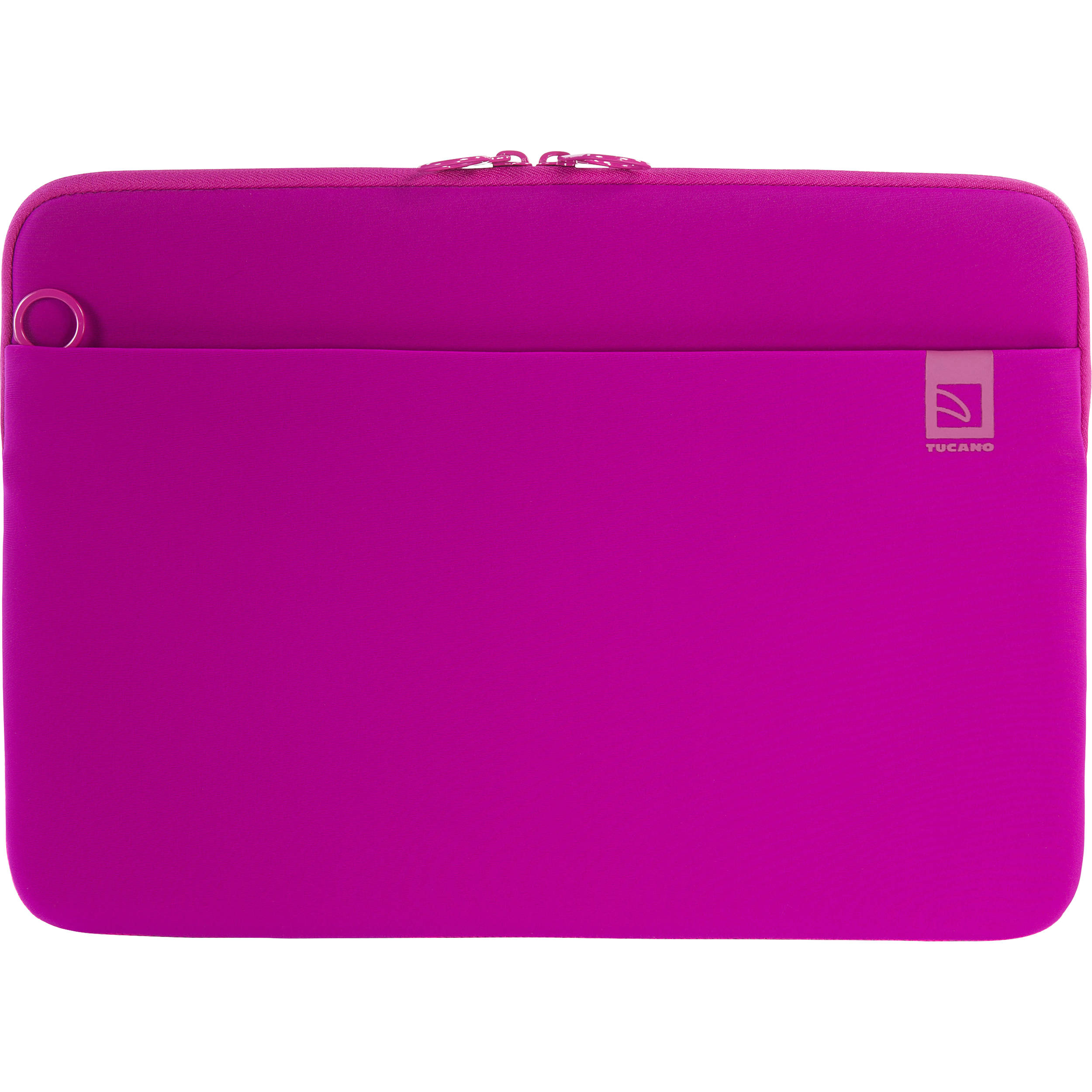 Tucano Top Neoprene Sleeve For Macbook Pro 15