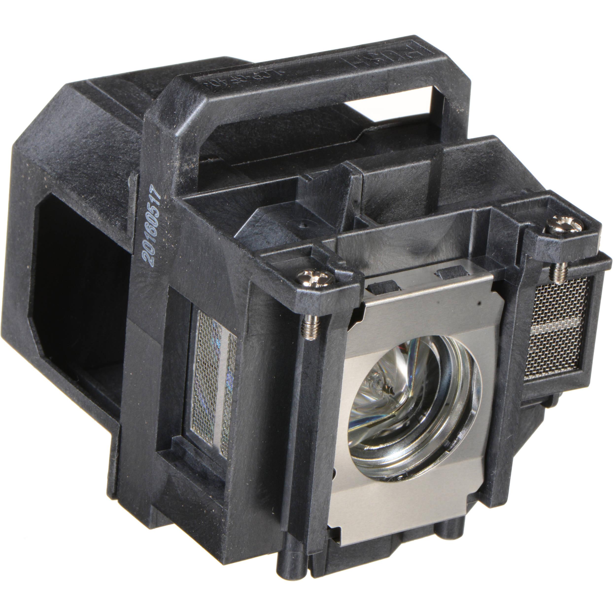 Epson V13H010L53