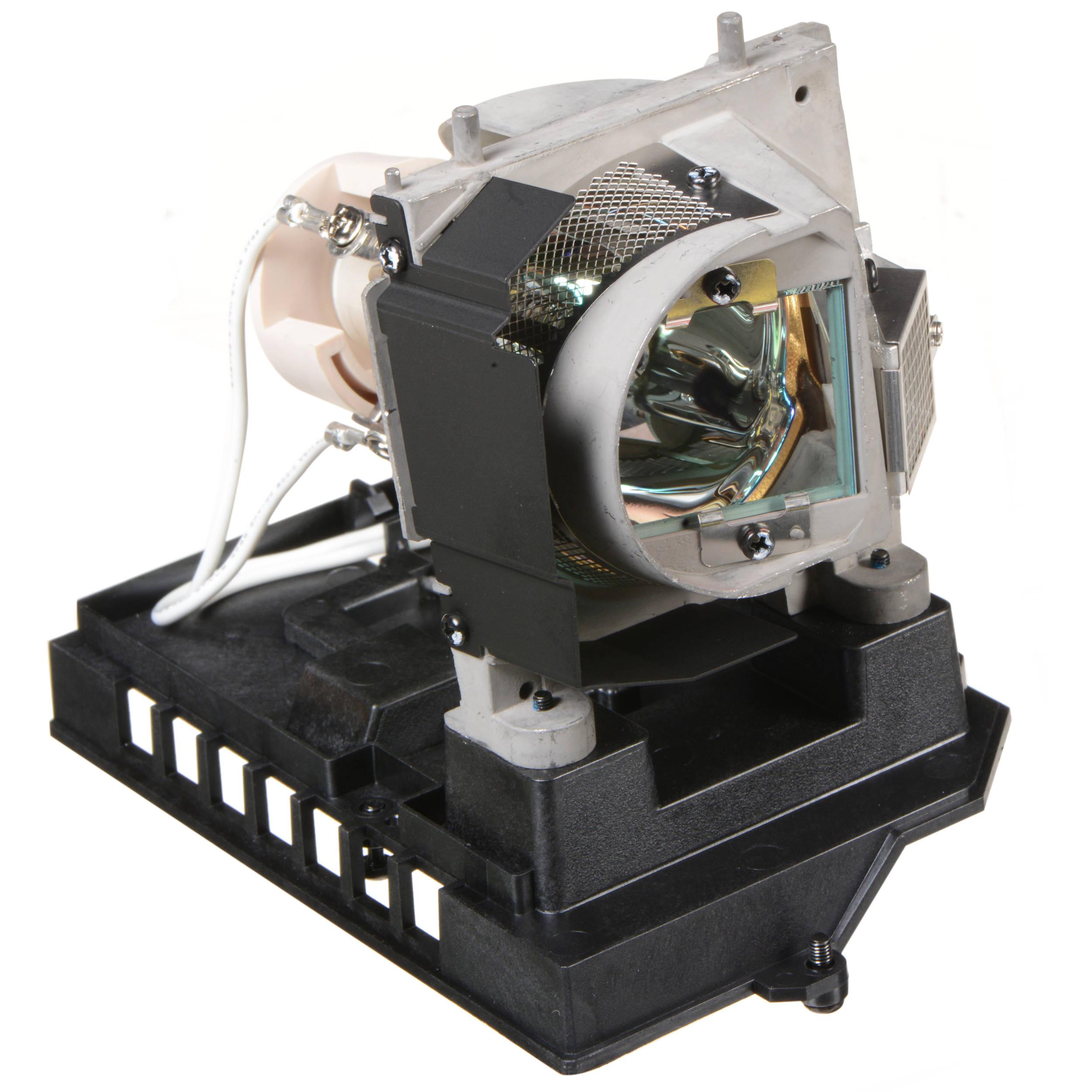 NEC NP20LP U300X Projector Lamp