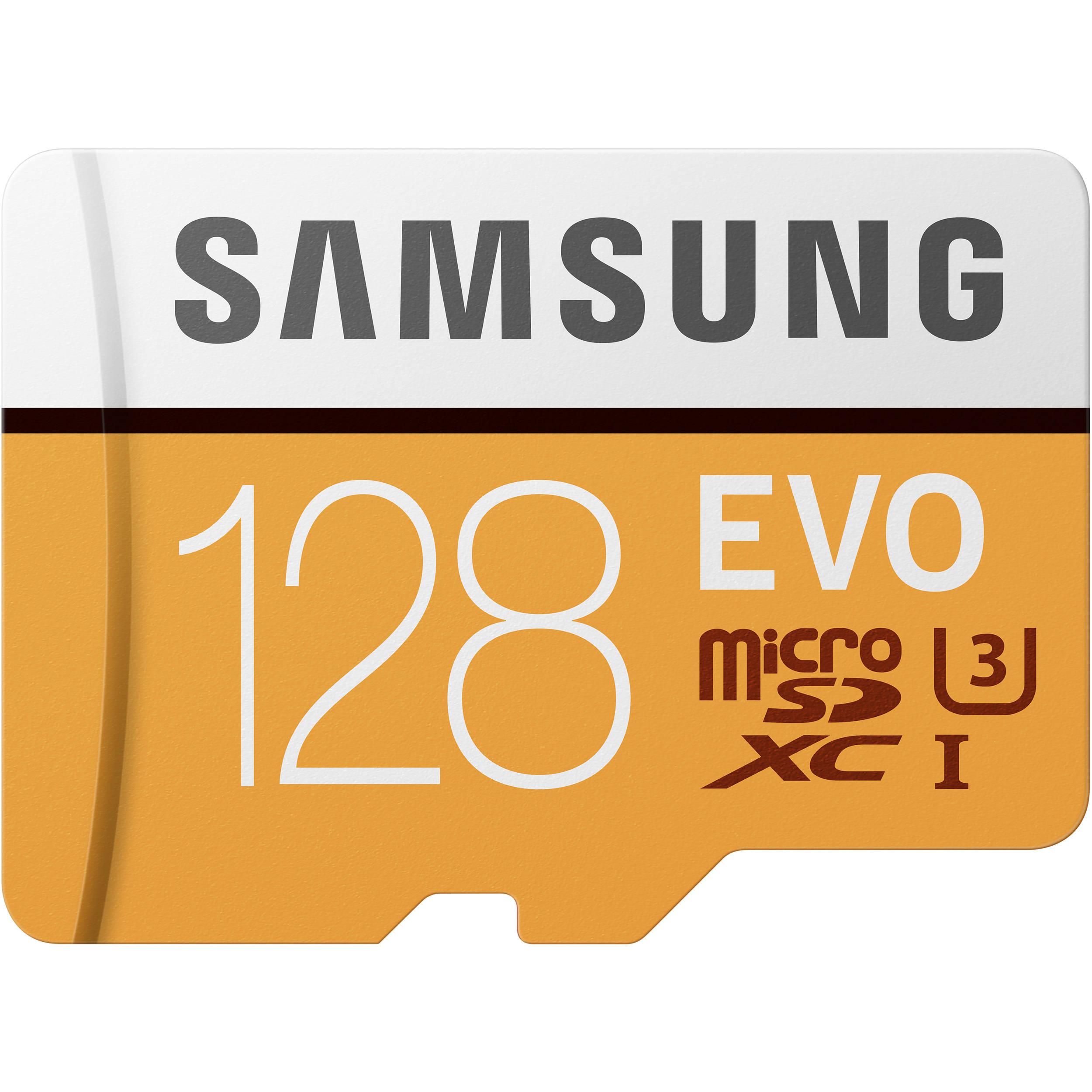 VARIOUS BRANDS 32MB SD MEMORY CARD