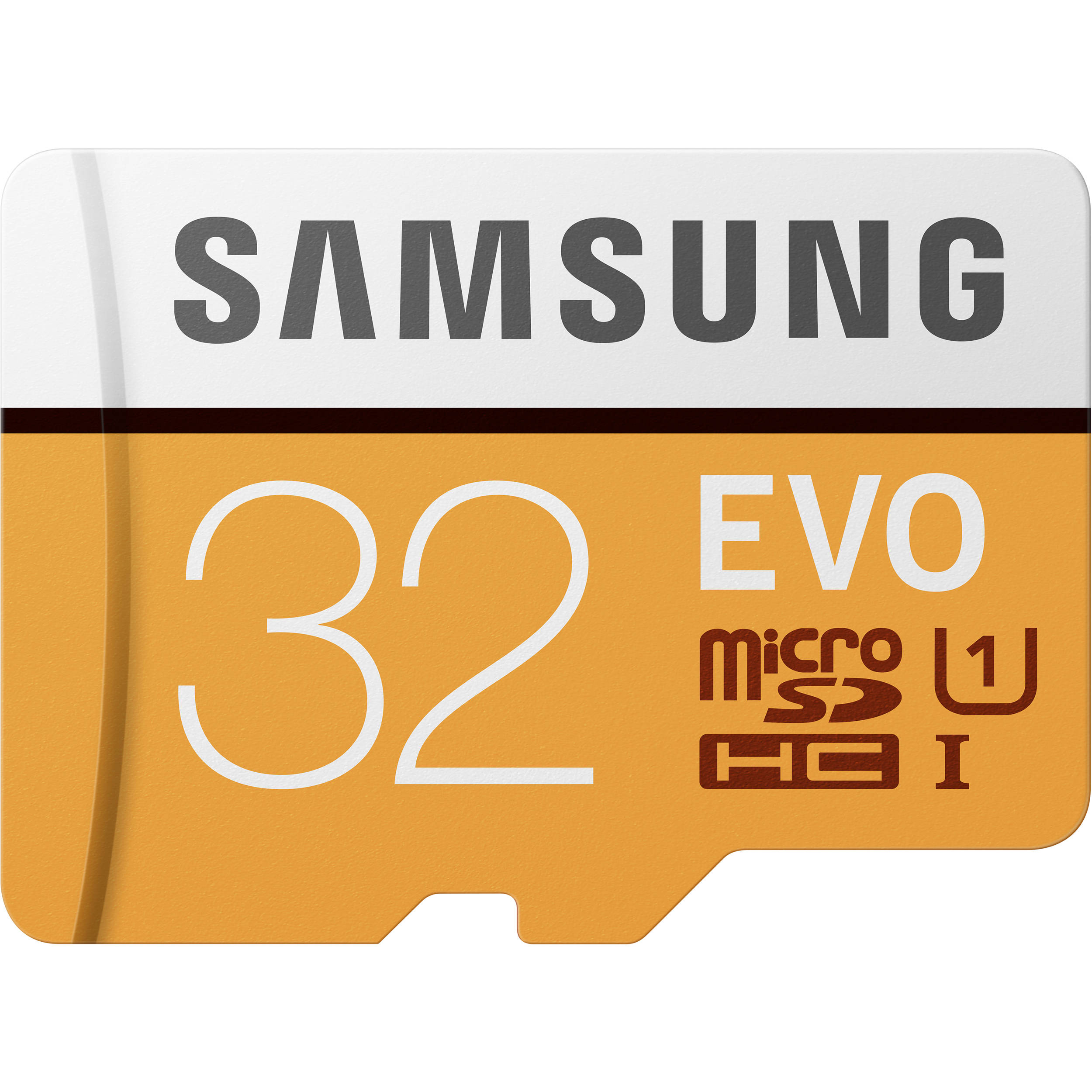 Samsung SM-G935US Cell Phone Memory Card 2 x 128GB microSDHC Memory Card with SD Adapter