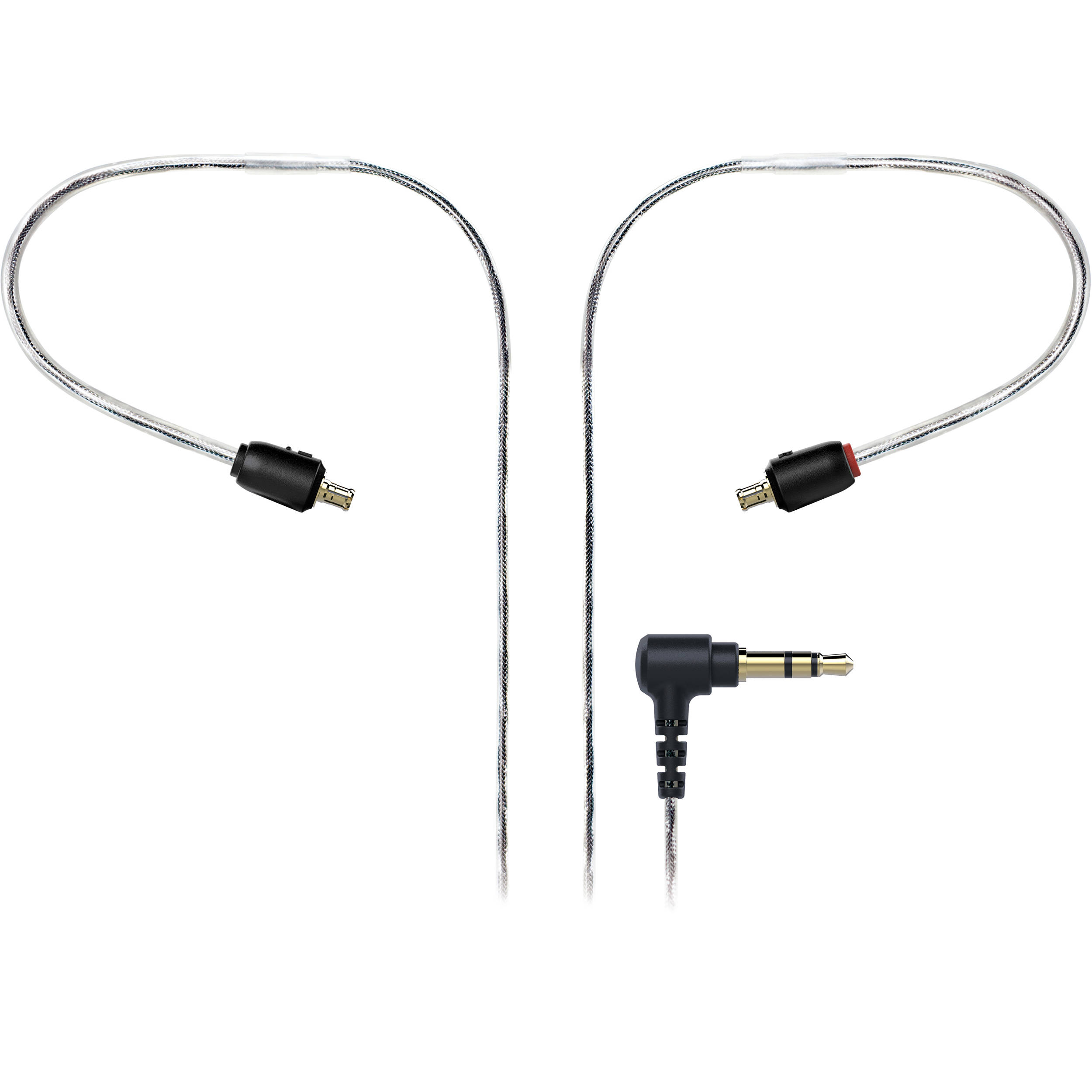 Análisis Audio-Technica ATH-E50 Auriculares con cable
