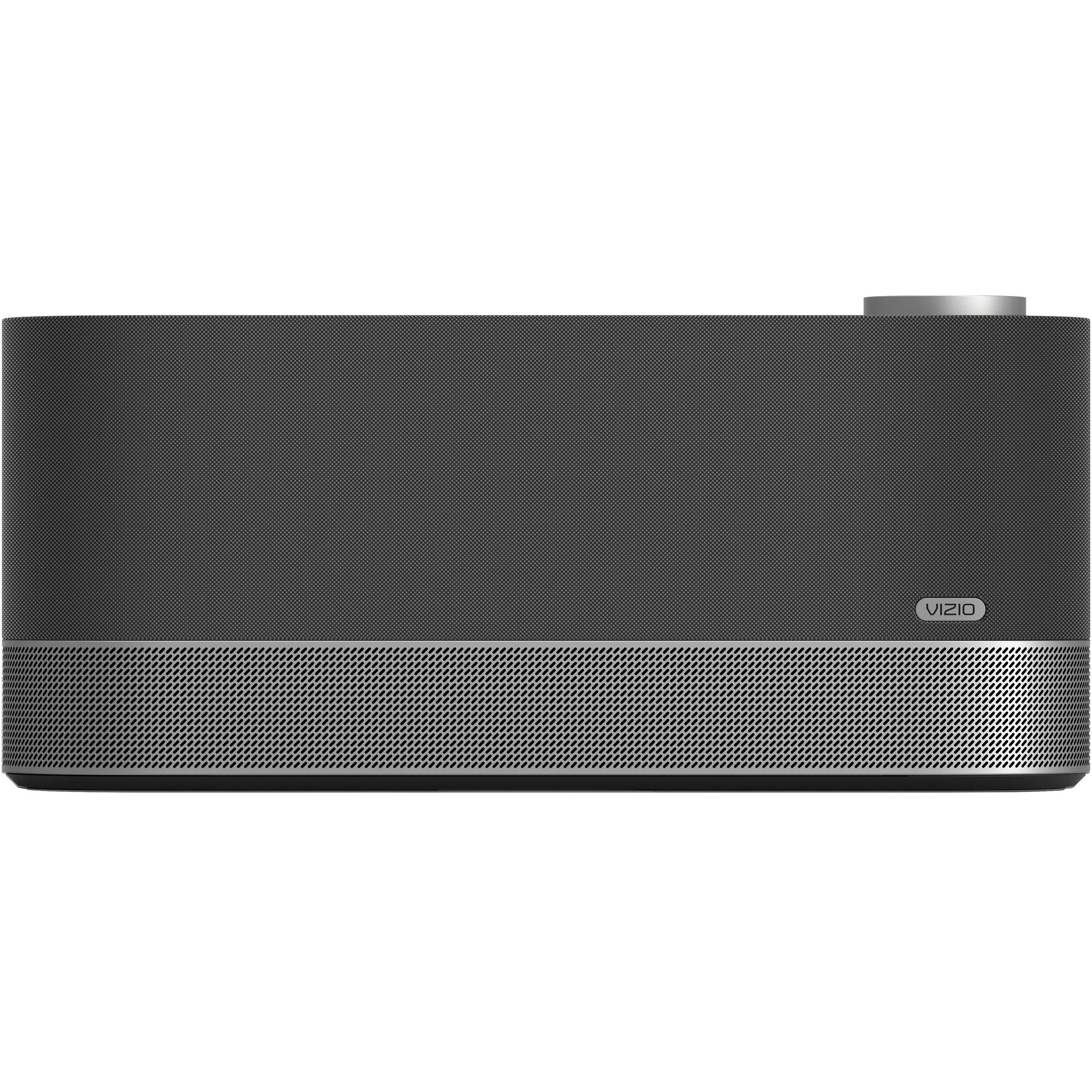 VIZIO SP70-D5 SmartCast Crave Pro Wireless Speaker