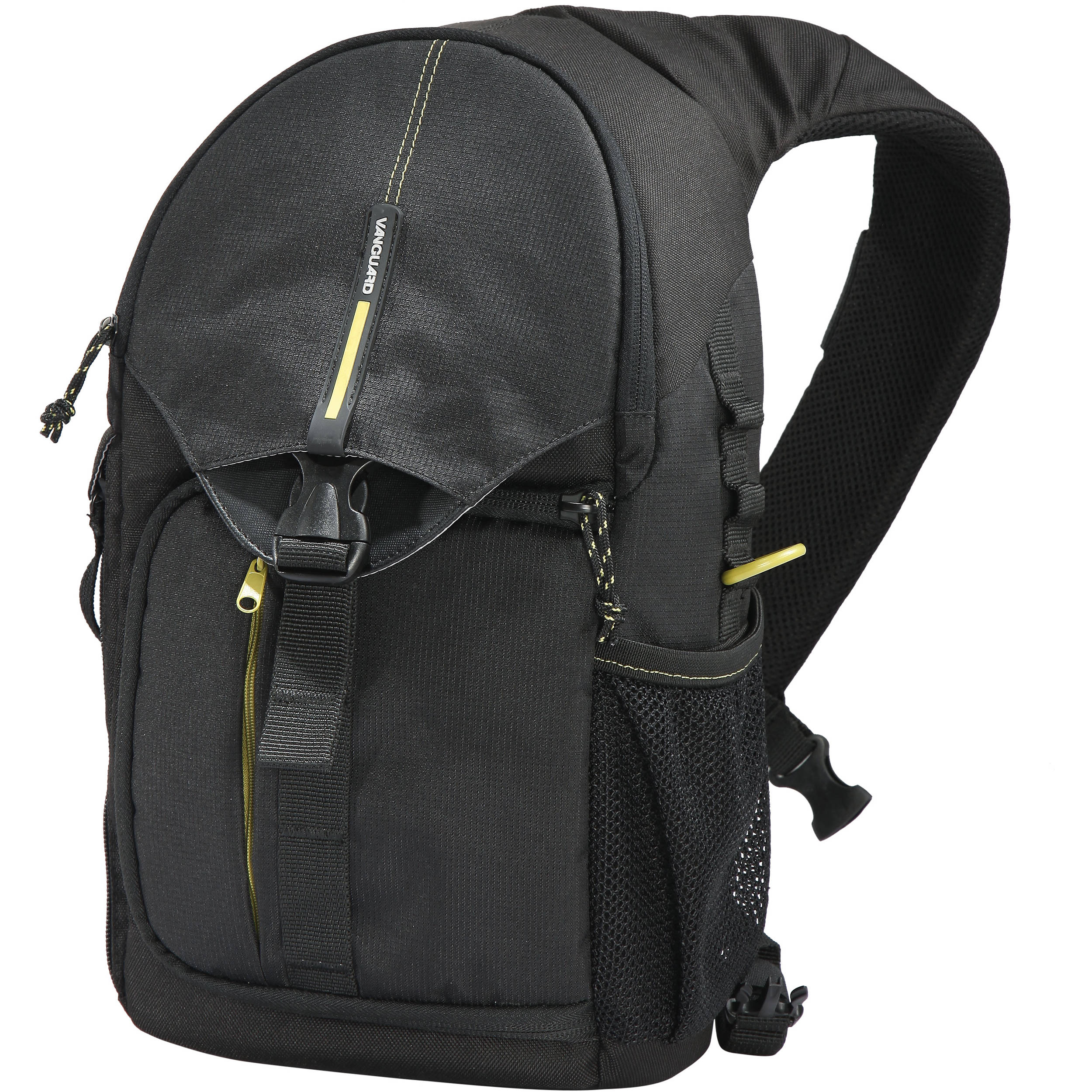 Vanguard BIIN 47 Sling Bag (Black)