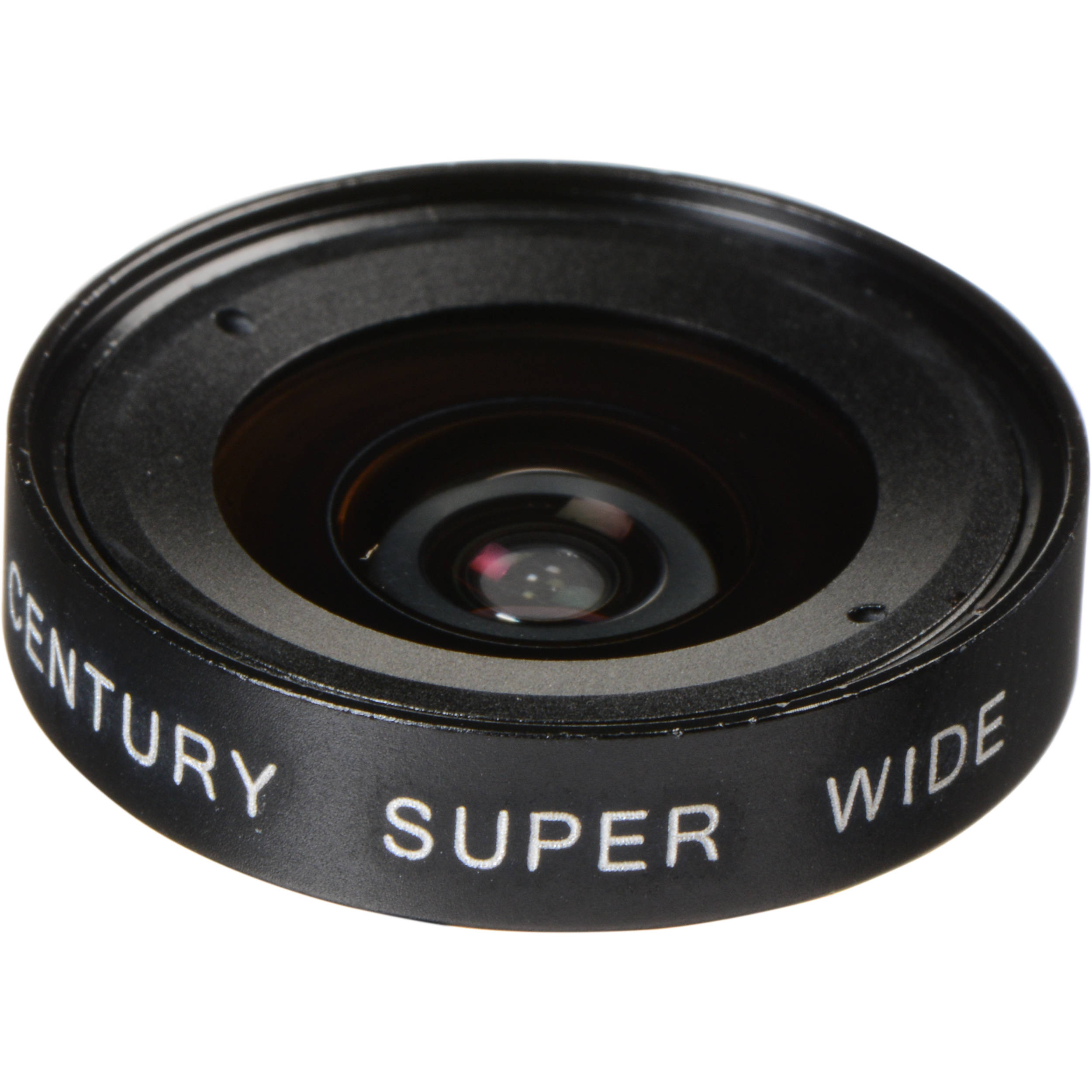 best authentic e466f 12457 iPro Lens by Schneider Optics 0.45x Super Wide Angle Series 2 Lens