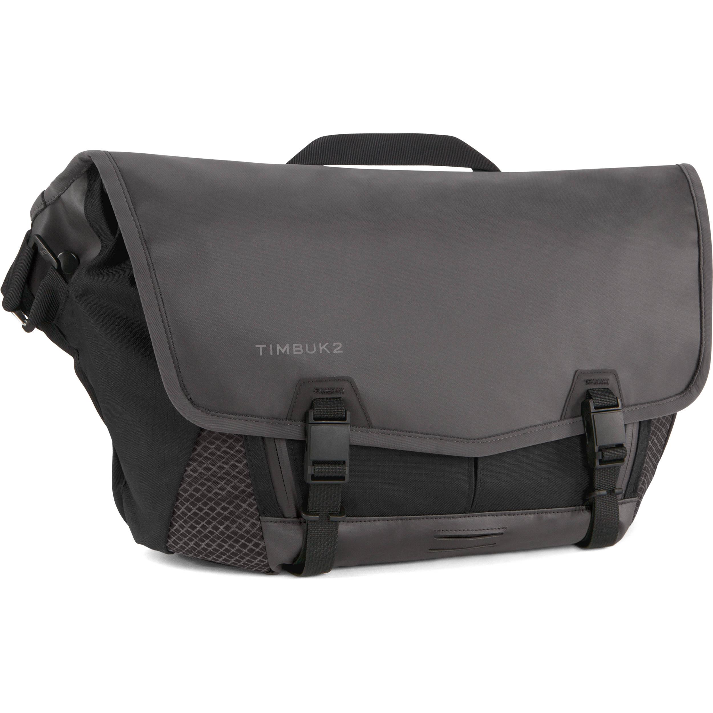 Timbuk2: Especial Cycling Messenger Bag M