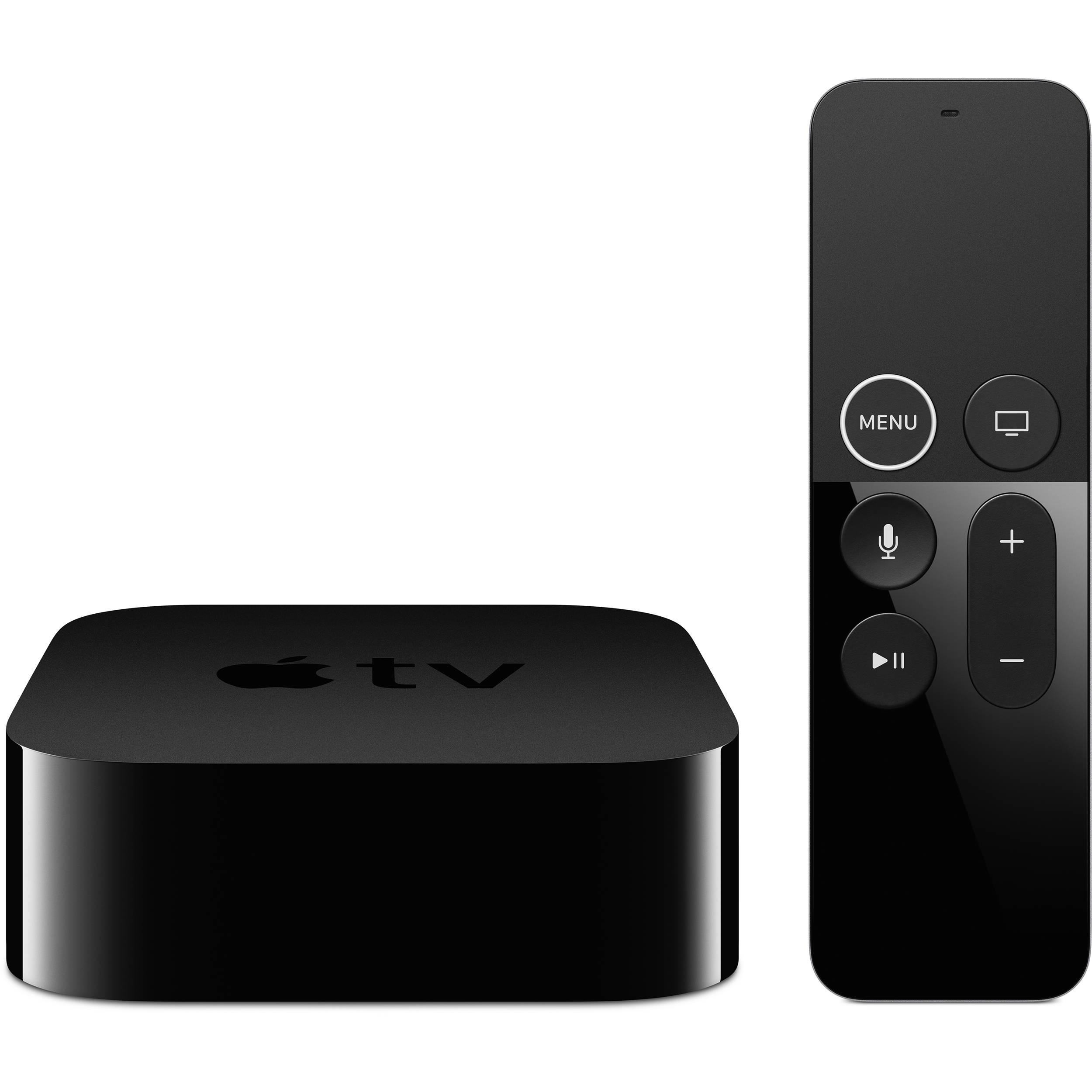 Apple Tv Mr912ll A B H Photo Video