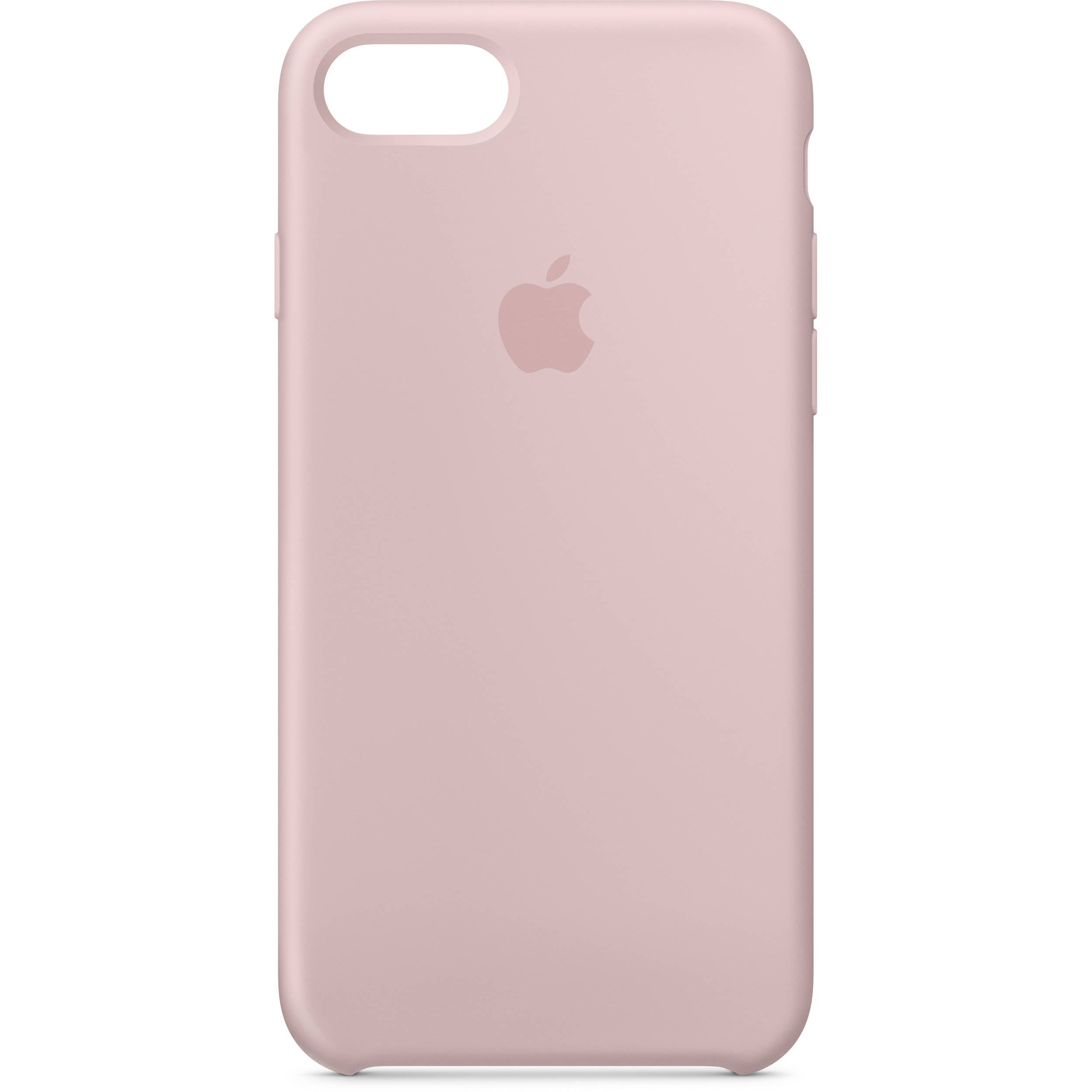 apple iphone 8 case pink