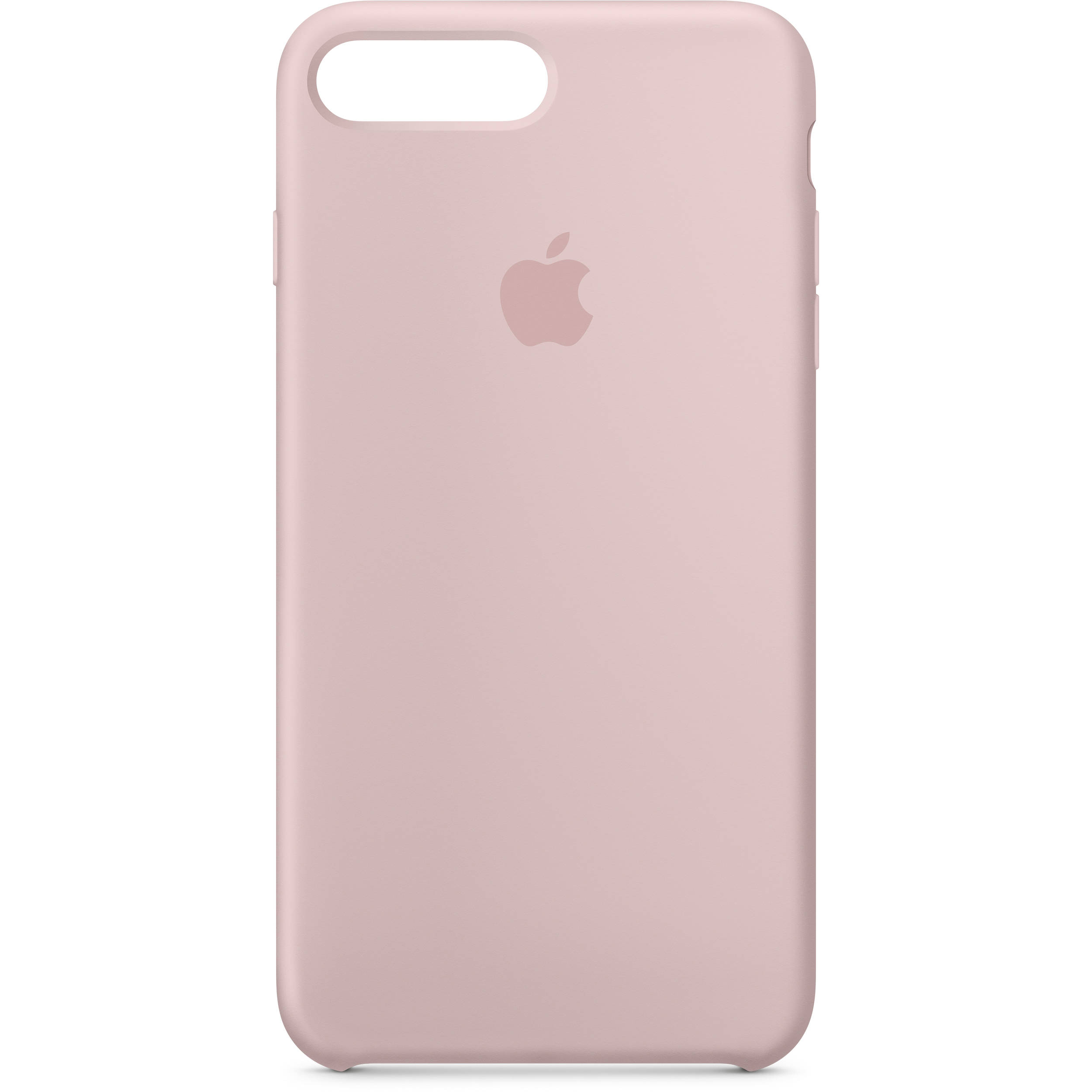 iphone case 8 plus case
