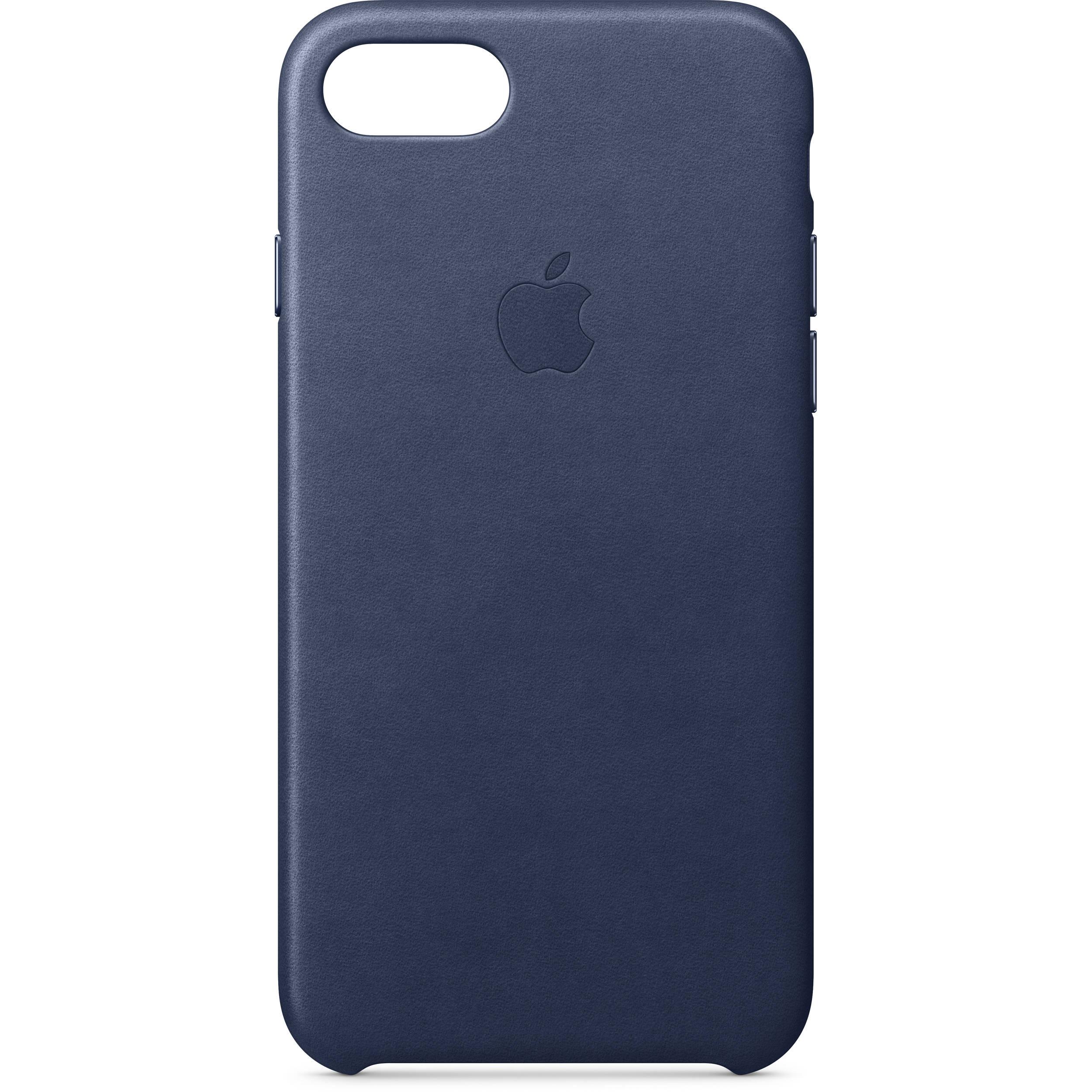 apple iphone 8 cases