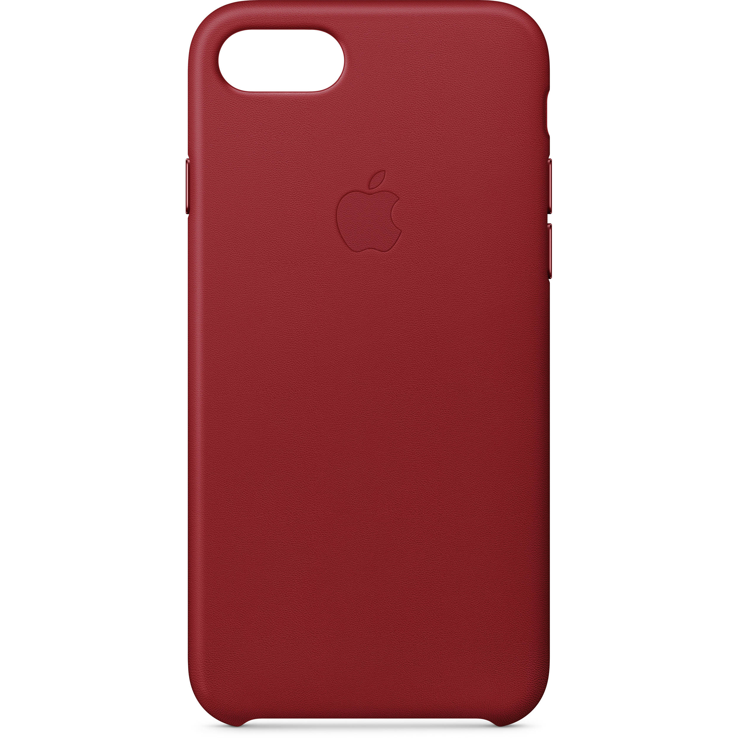 apple phone case iphone 8